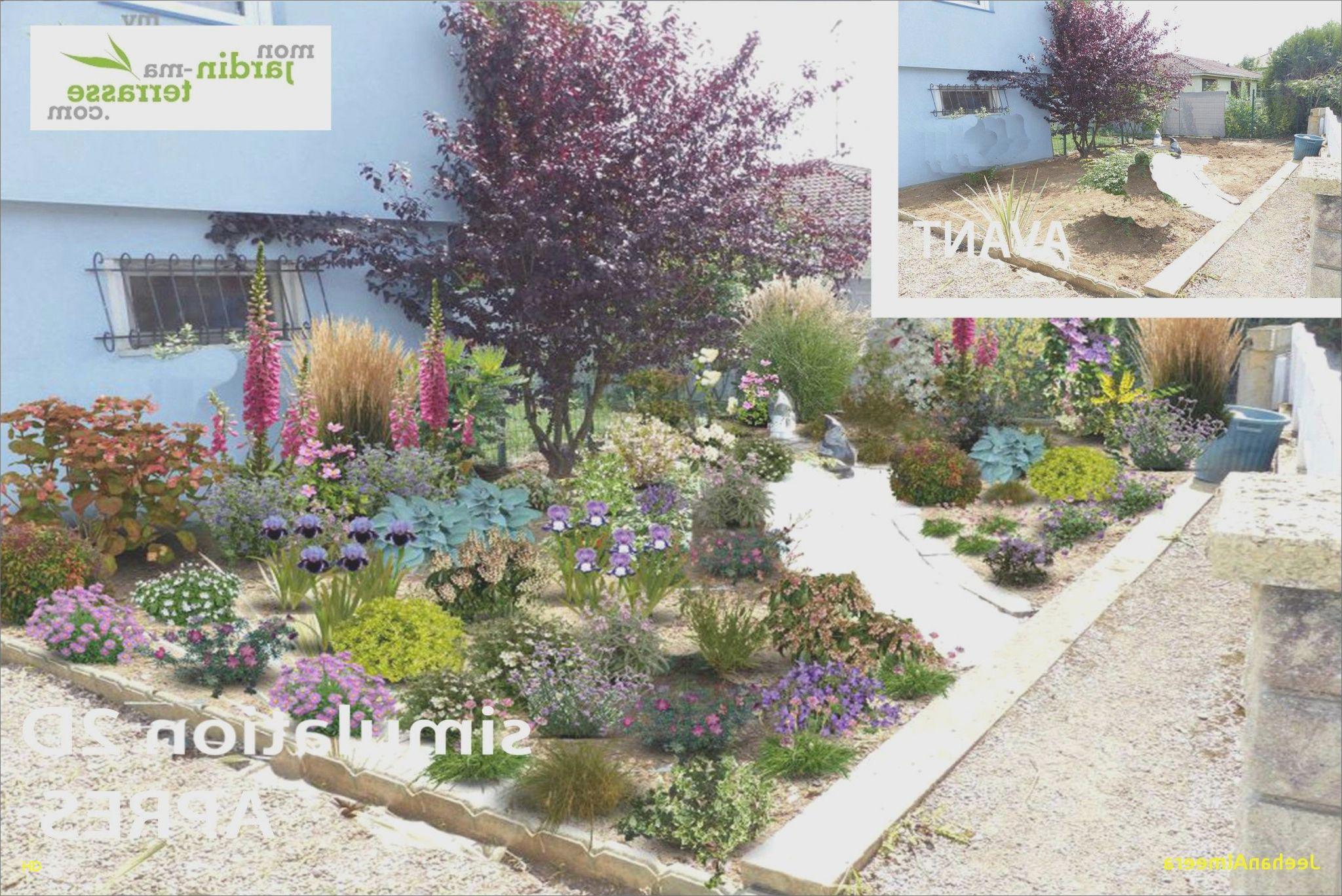 logiciel amenagement exterieur gratuit beau awesome logiciel terrasse jardin gratuit s house design of logiciel amenagement exterieur gratuit