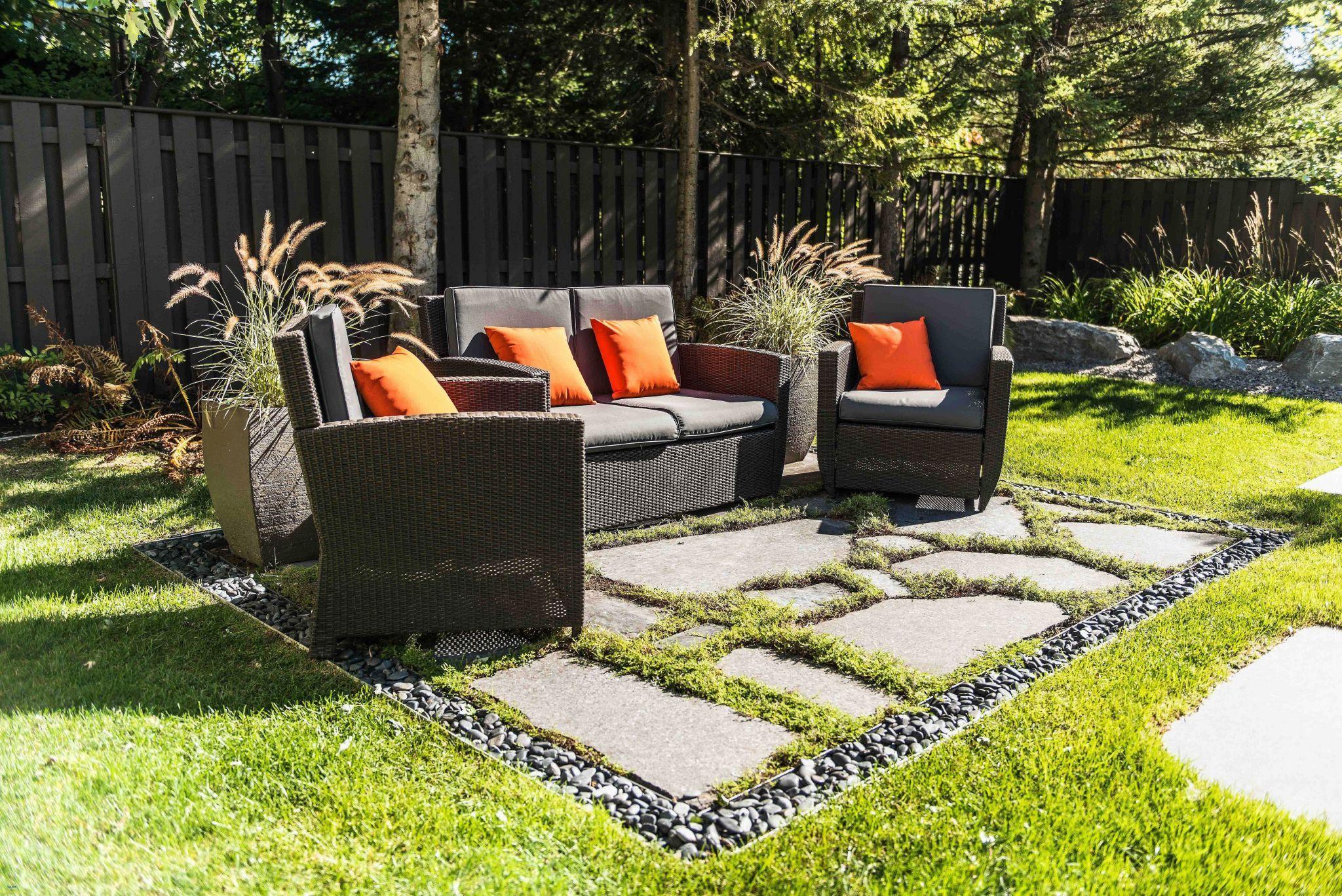 Amenagement Salon De Jardin Best Of Amenagement Jardin S Beautiful Amenagement Exterieur Pas