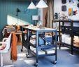 Amenagement Salon De Jardin Génial Meuble De Bureau Mobilier De Bureau Et Rangement Ikea