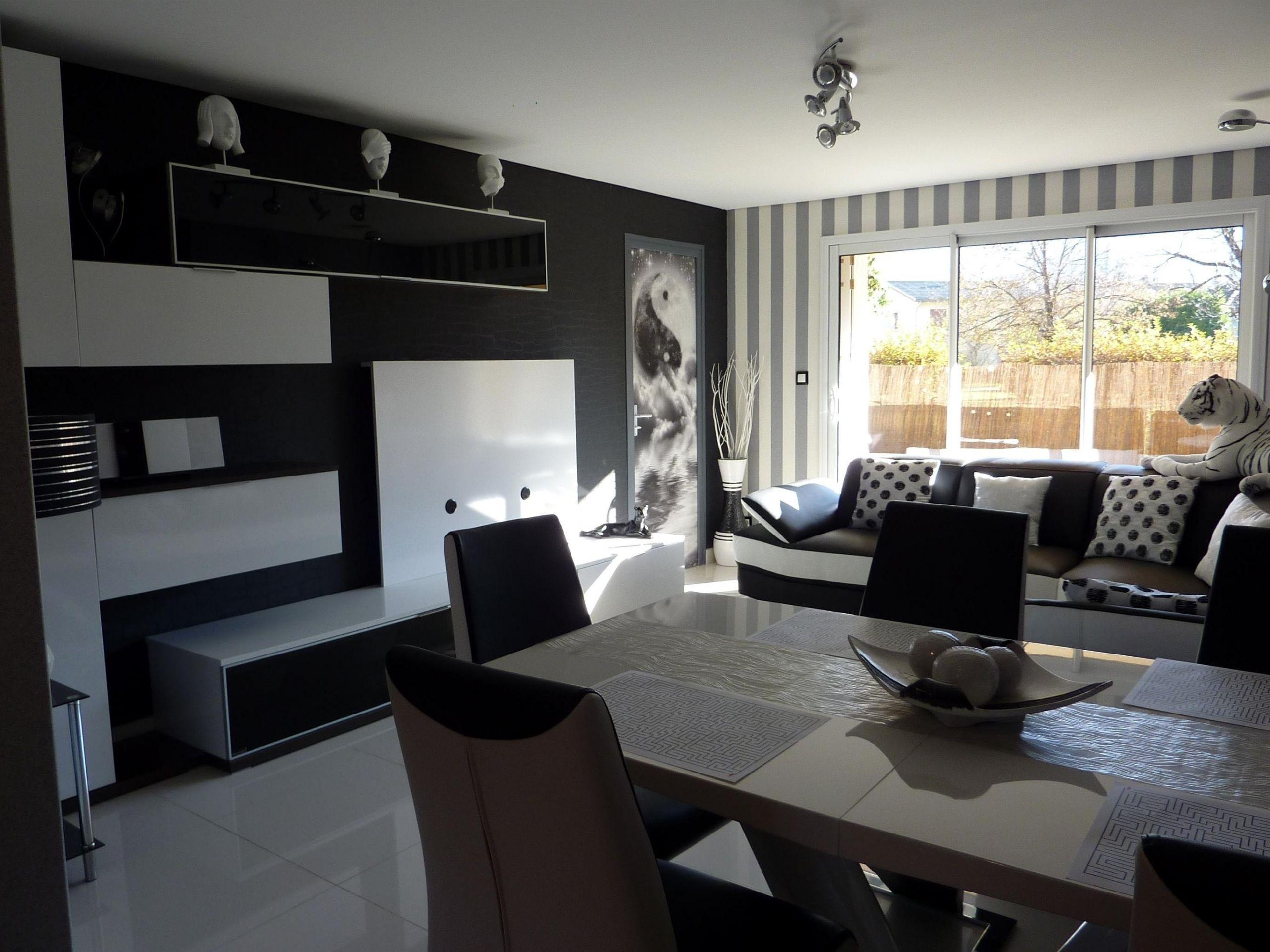 idee amenagement salon cuisine salonlgant avec m idee amenagement salon cuisine 20m2 elegant luxe 0d of 1