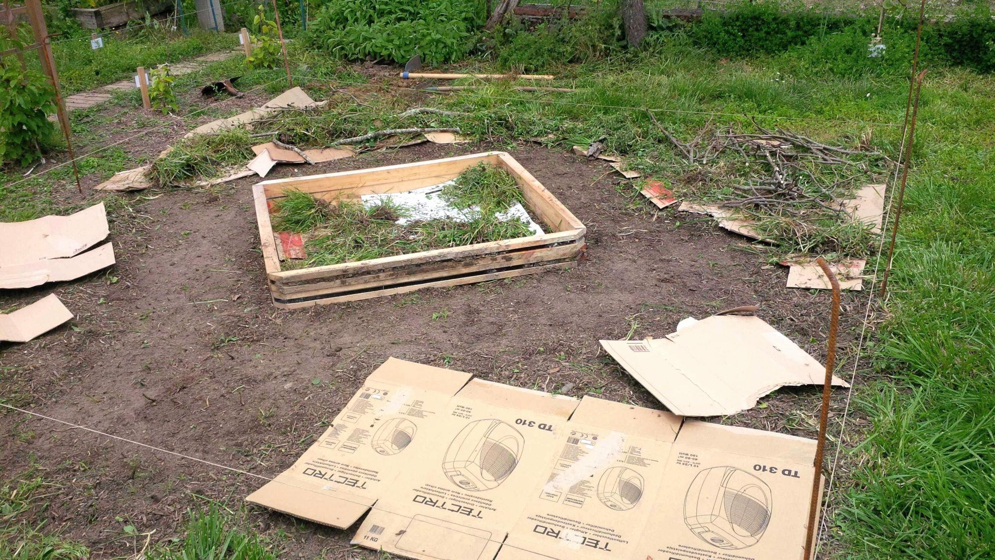 amenagement de jardin exterieur charmant jardin amenager et idee amenagement terrasse exterieur idee de of amenagement de jardin exterieur