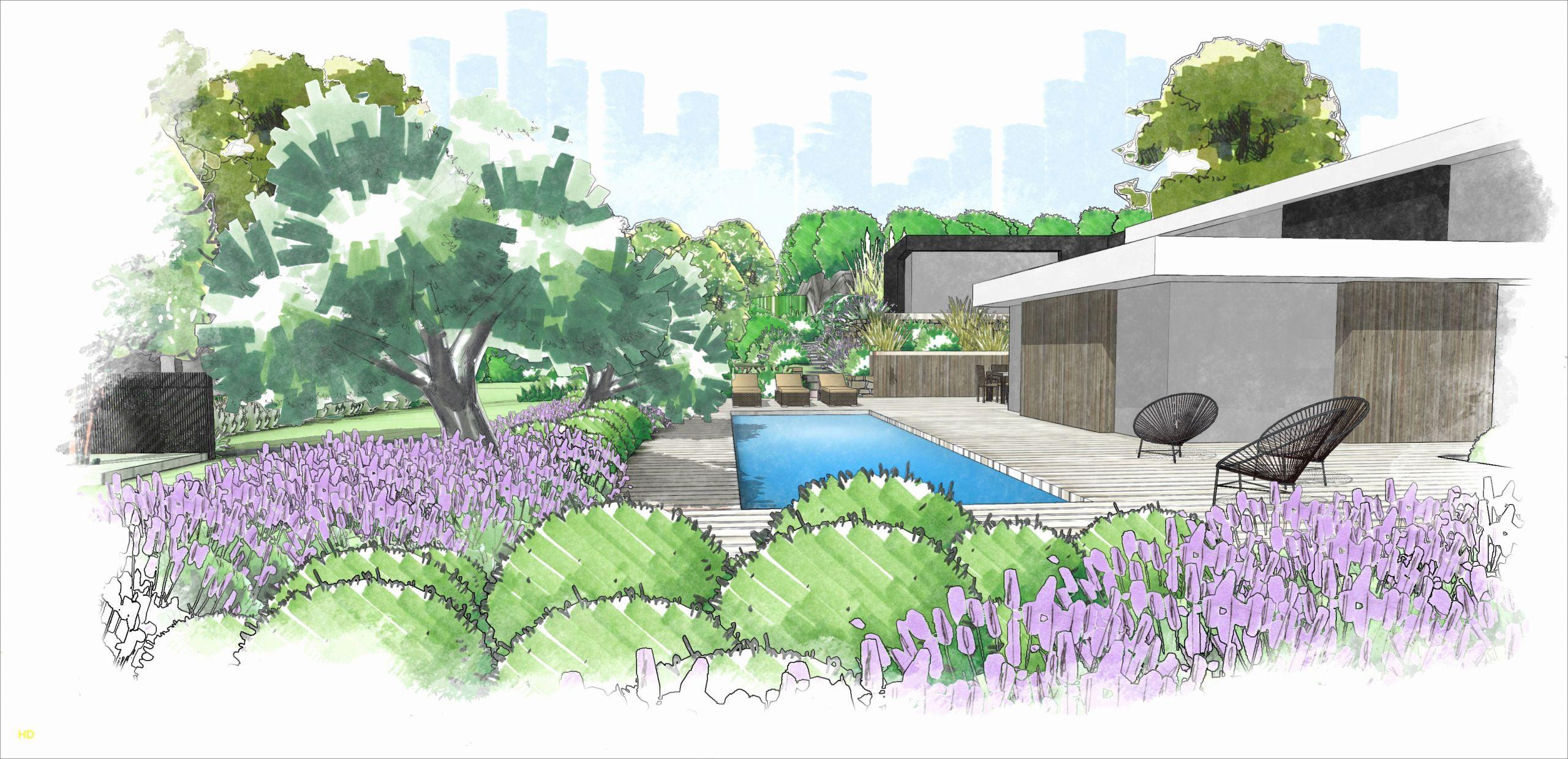 hd paysage frais table de sejour bois best deco paysage 0d a jardin amenagement paysager of jardin amenagement paysager