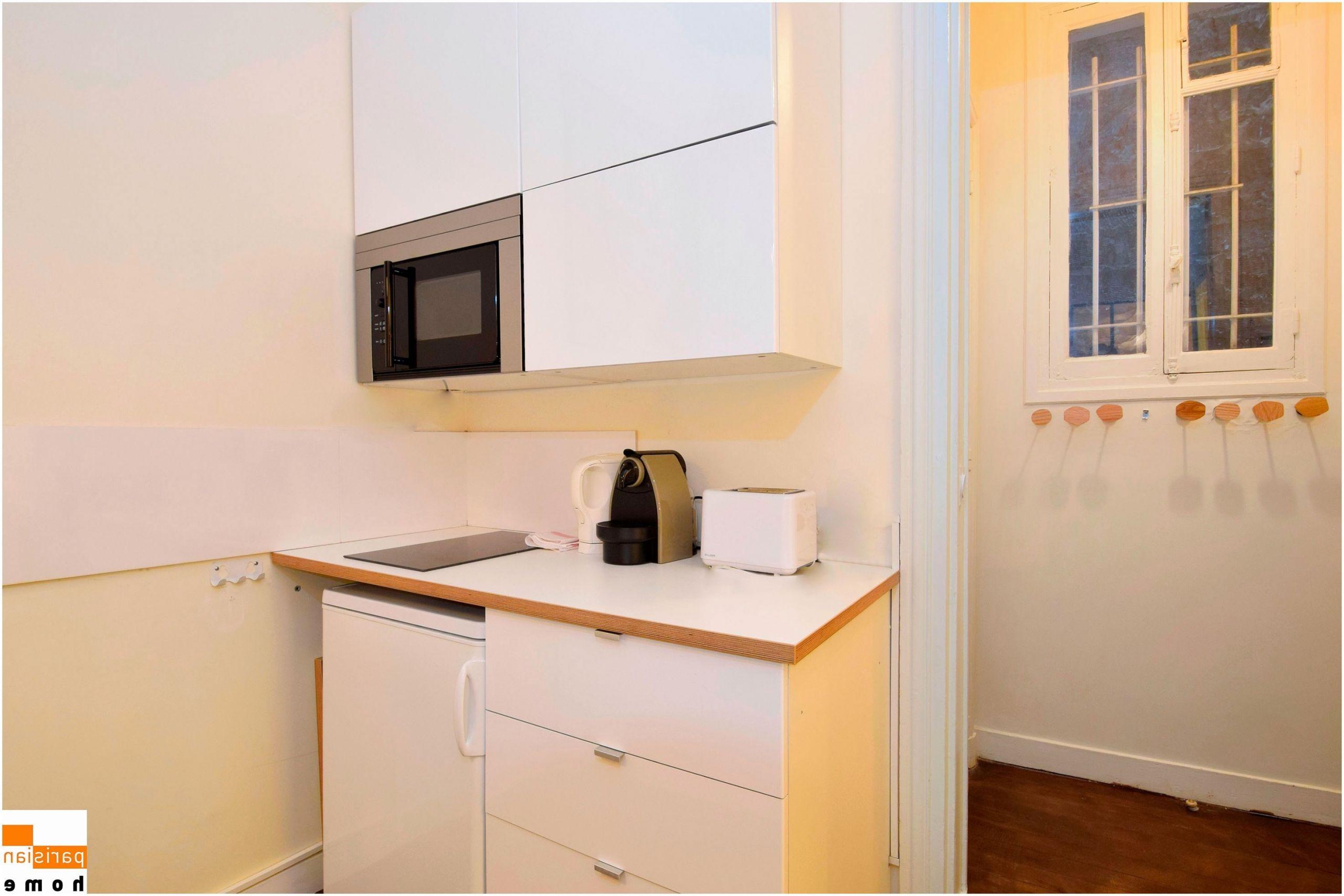 meuble salon laque blanc meuble laque gris table basse laquee grise de 30meilleur de meuble of meuble salon laque blanc