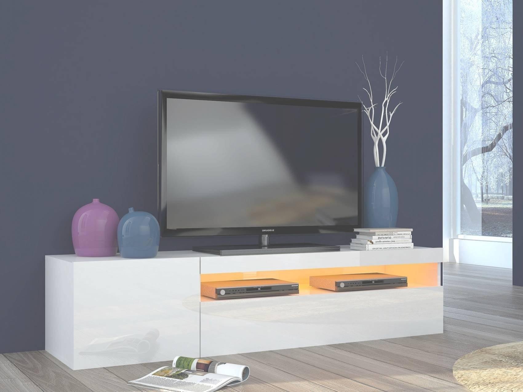 meuble tv haut meuble haut tv meuble tv chinois buffet tv haut meuble chinois 0d of meuble tv haut