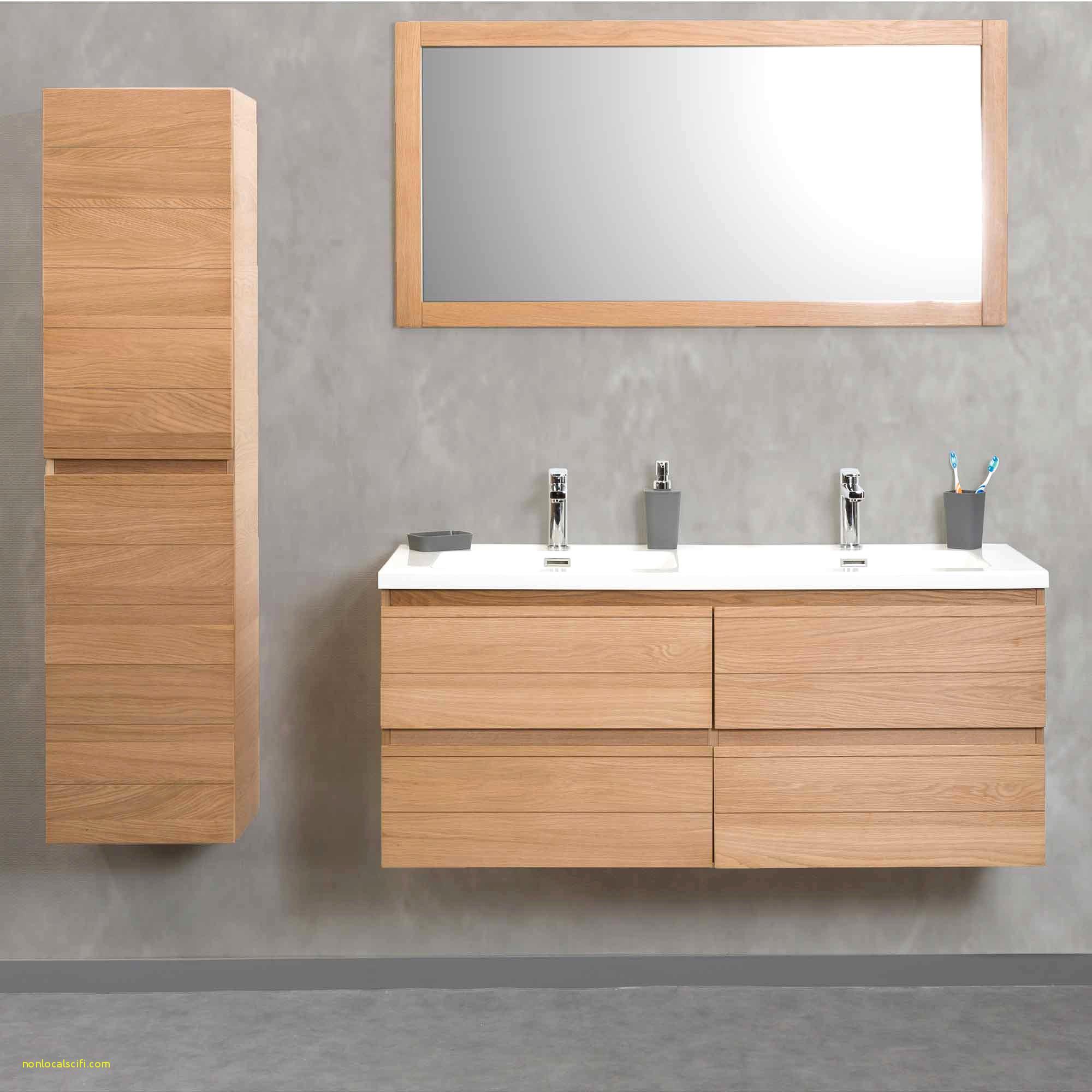 meuble suspendu cuisine meuble a suspendre montage meuble cuisine beau mobilier cuisine 0d of meuble suspendu cuisine