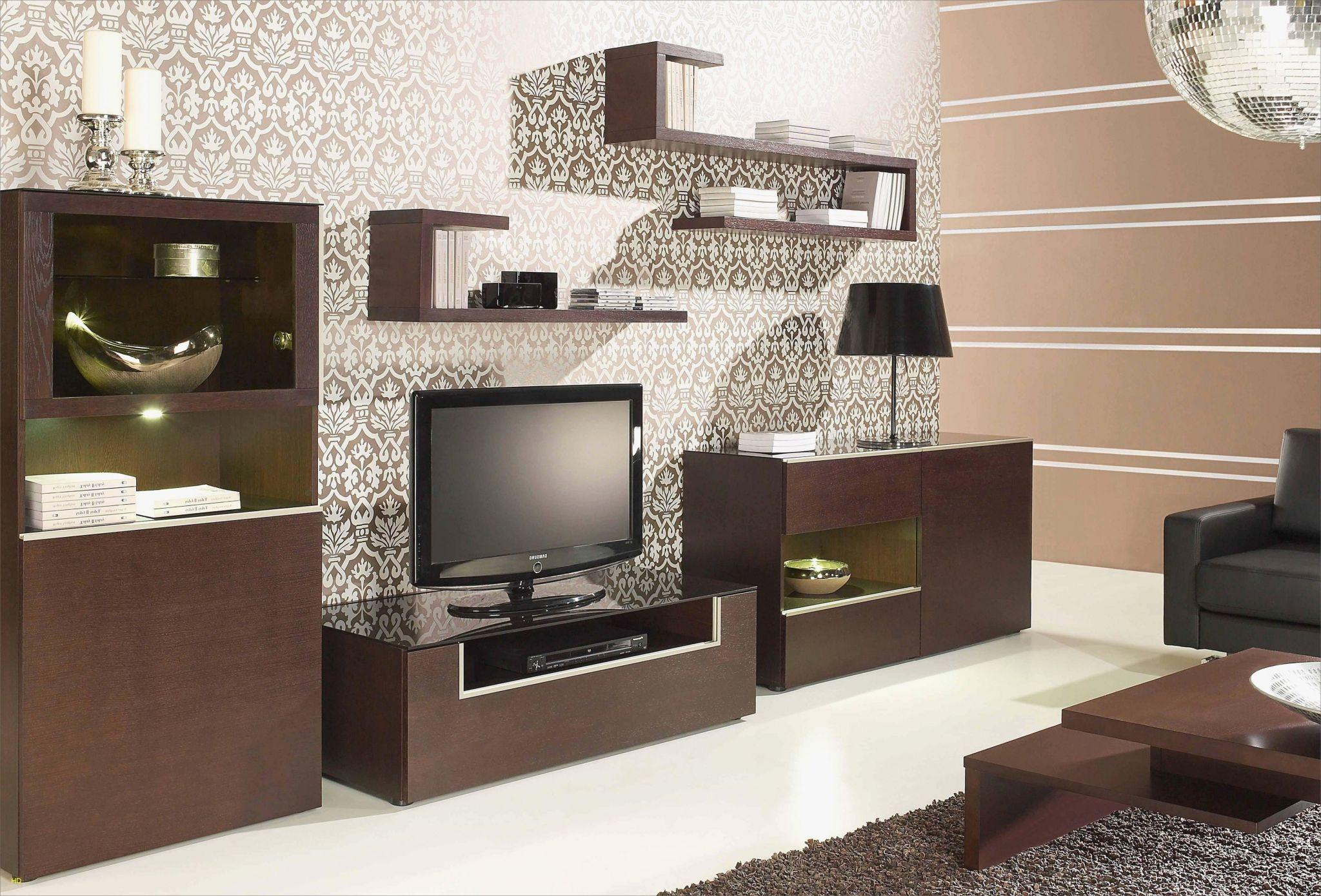 meuble salon contemporain bois salon de jardin vidal et meuble tv bois beau meuble tv bois beau of meuble salon contemporain bois