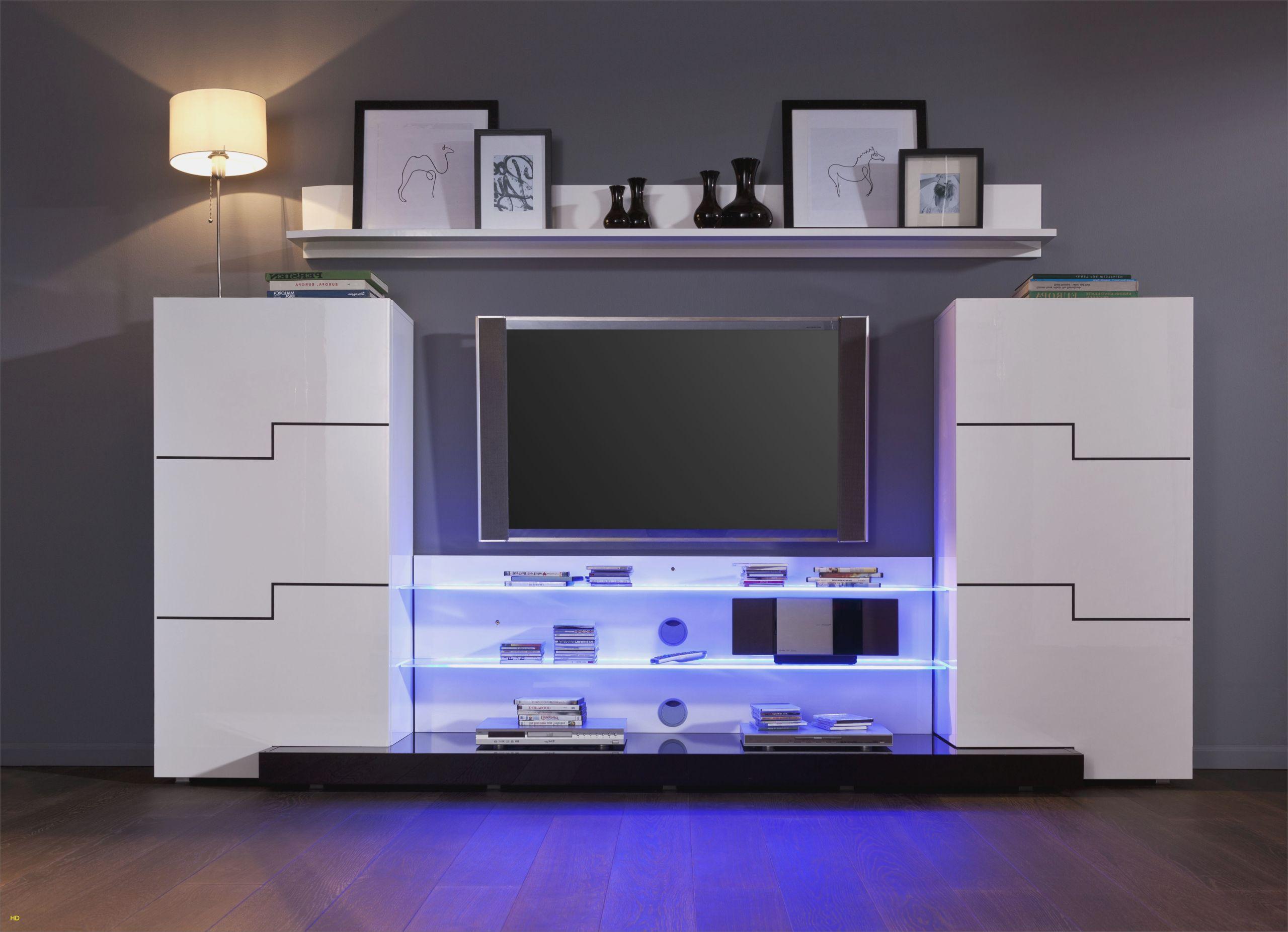 meuble tv chez but meuble salon blanc laque but of meuble tv chez but