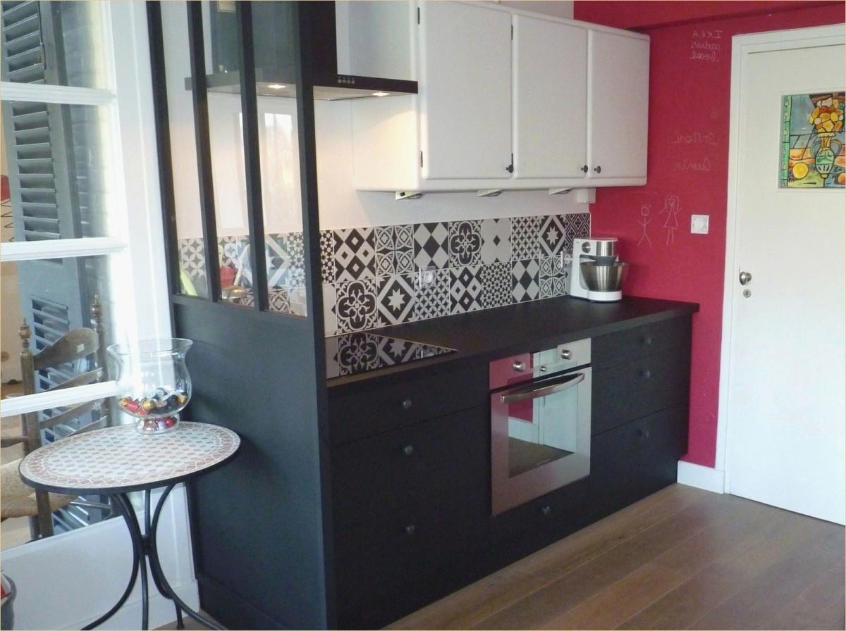 element cuisine but meuble cuisine but beau meuble salon but elegant meuble telephone 0d of element cuisine but