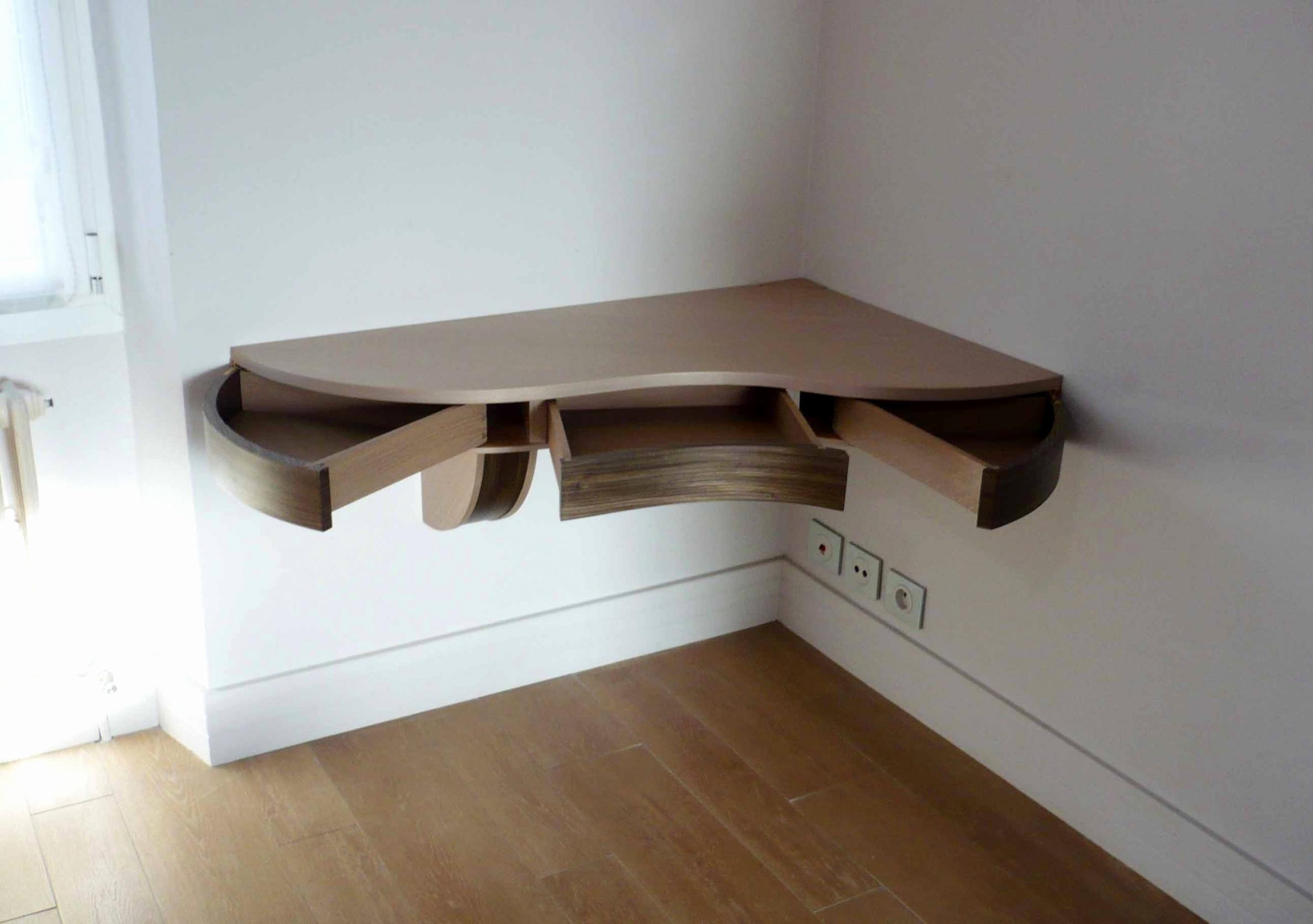 meuble salon suspendu meuble suspendu salon design luxe etagere suspendu 0d archives of meuble salon suspendu