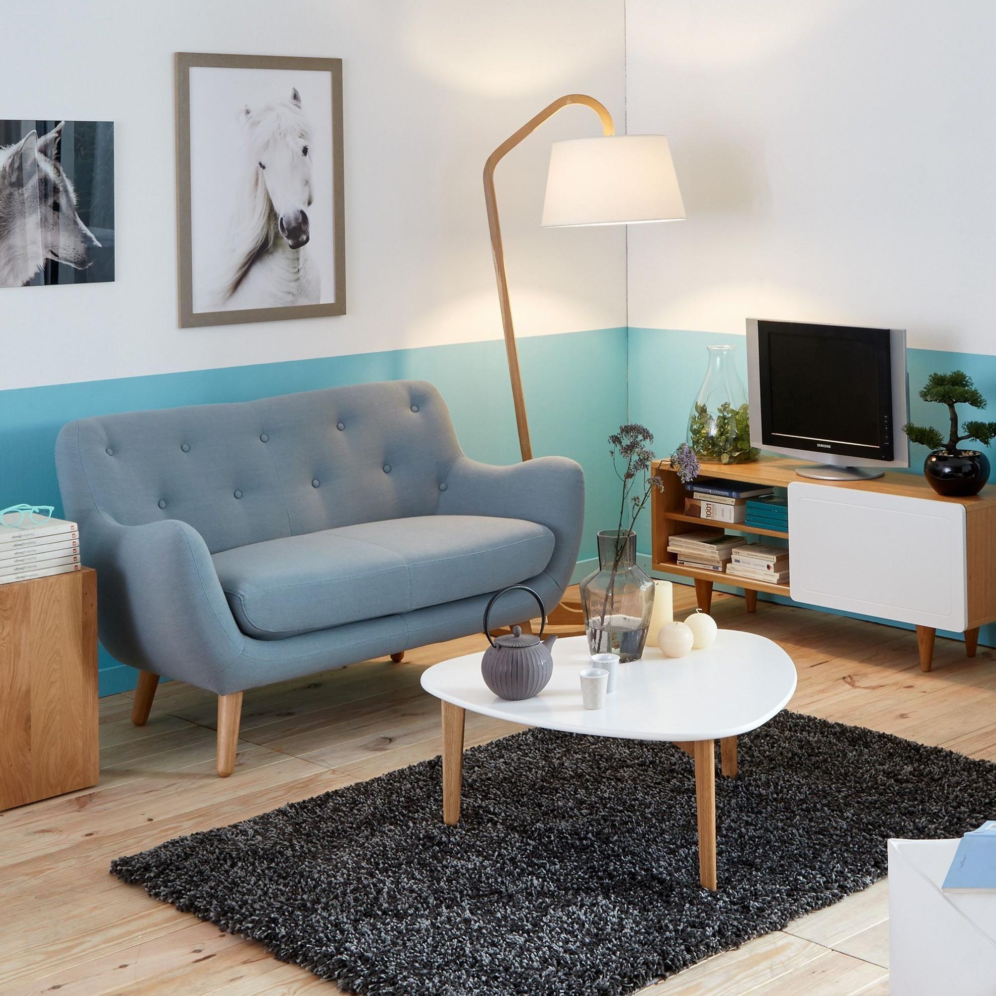 salon du meuble meubles de salon meuble balcon meilleur harley salon 0d collection of salon du meuble