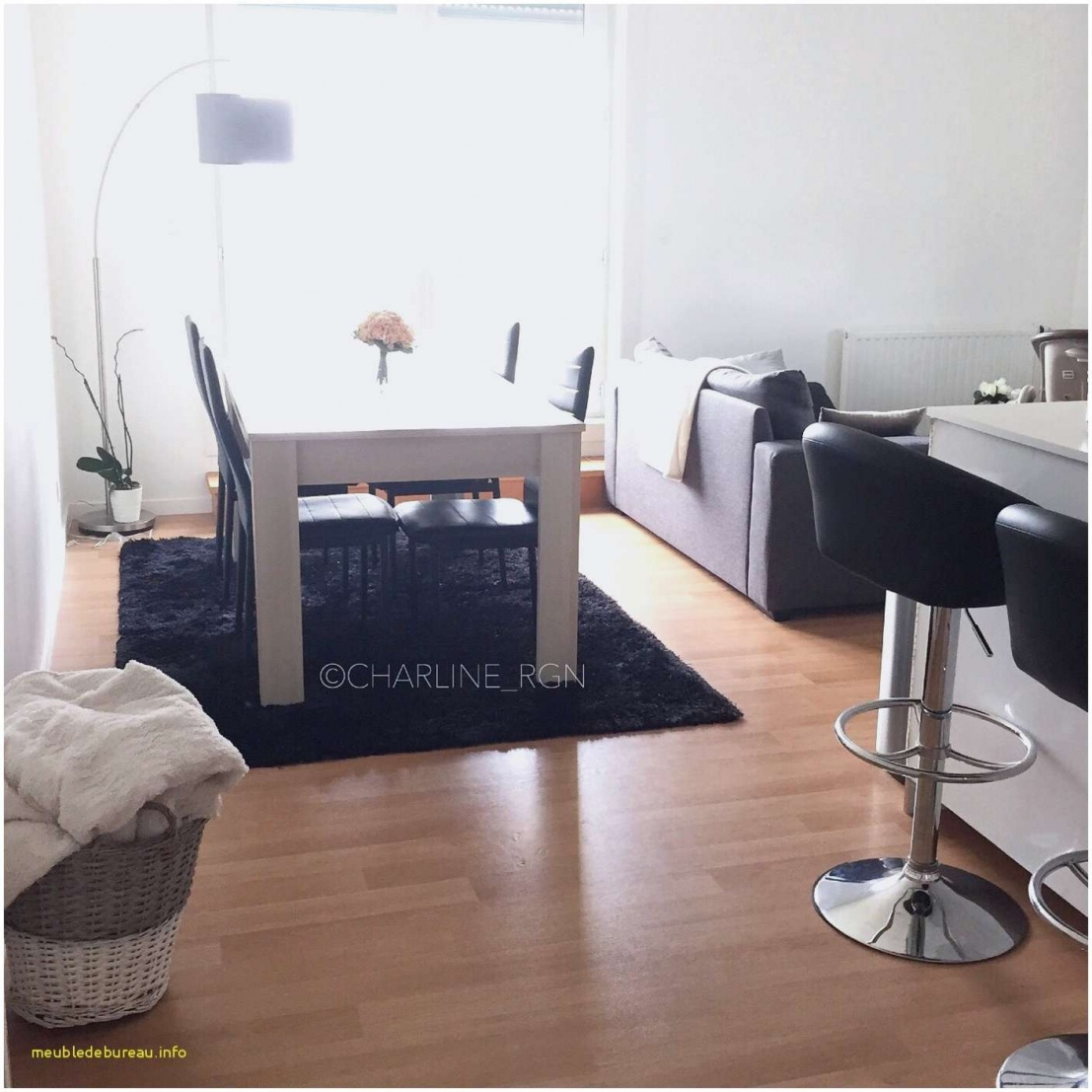 meuble salon conforama elegant conforama tapis salon meilleur meubles conforama 0d galerie of meuble salon conforama