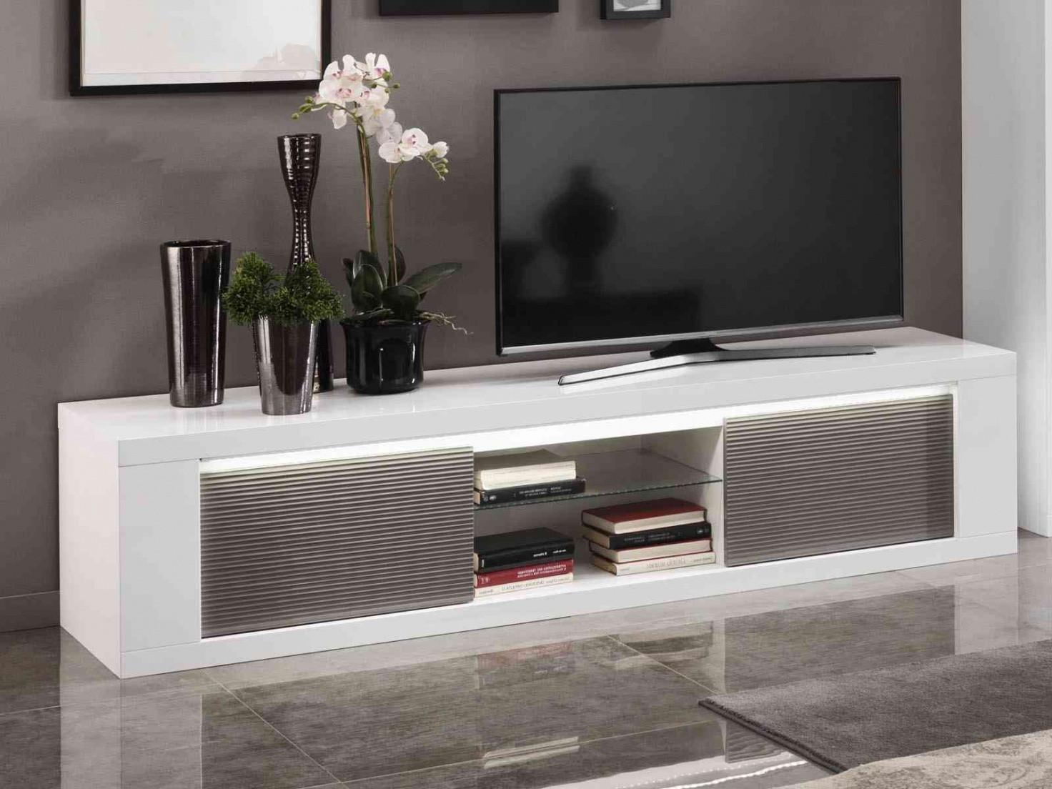 meuble tv 140 meuble tv 140 inspirant meuble tv bois origins meuble 0d trad hus of meuble tv 140