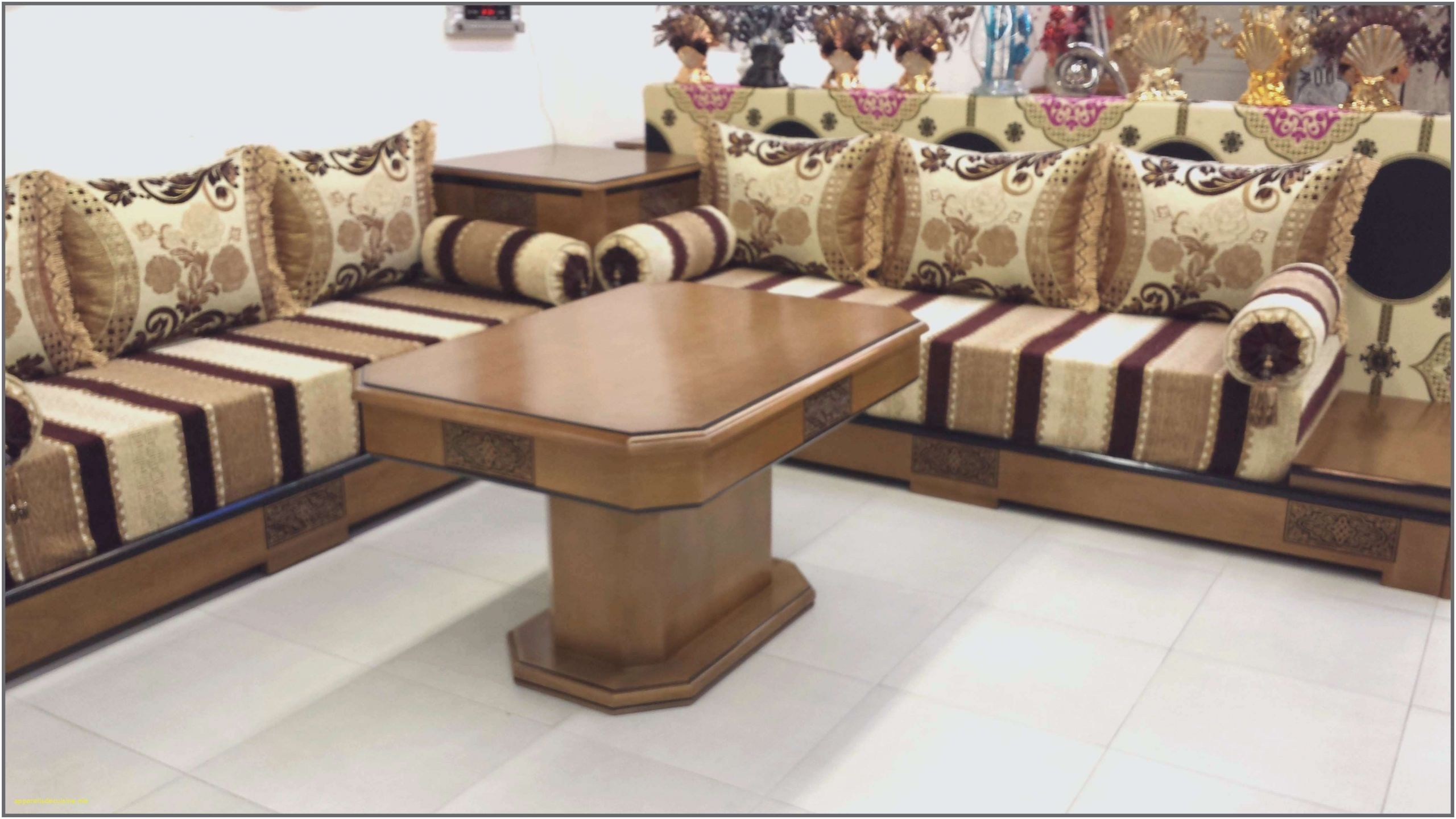 leboncoin mobilier bon coin meuble salon beautiful le bon coin 13 ameublement marseille beau meubles marseille 0d unique bon coin meuble salon beautiful le bon coin 13 ameublement marseille