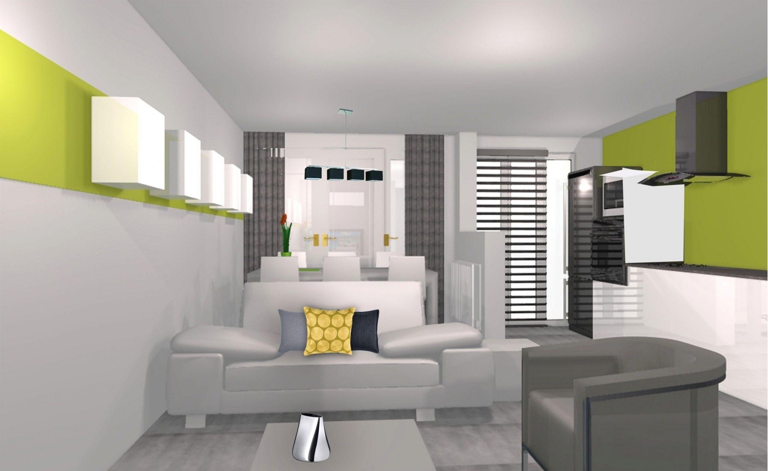 meuble salon tv meuble de salon but meubles tv genial meuble salon but elegant of meuble salon tv