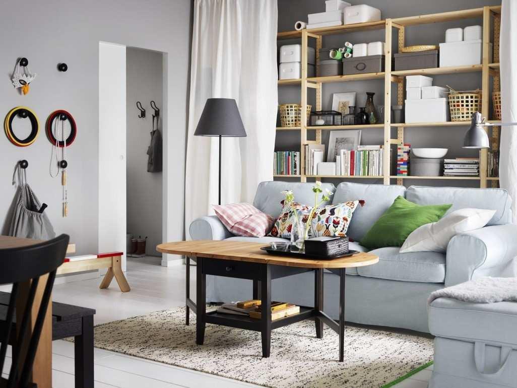 ikea meuble salon cuisine fauteuil salon 0d meuble sejour ikea chaise lf1k3tc5uj of ikea meuble salon