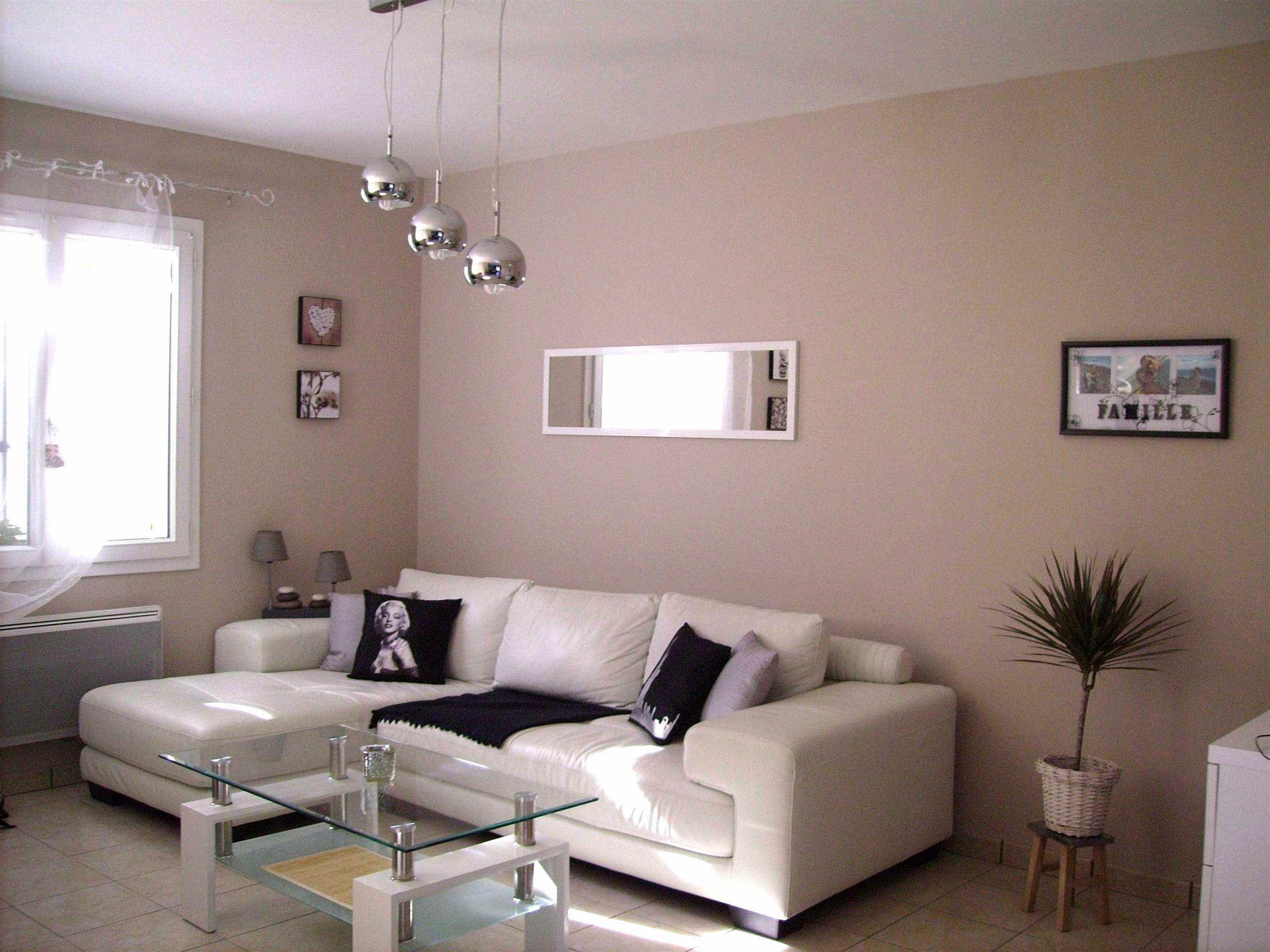 meuble de rangement salon nouveau meuble salon gris meuble de rangement salon gris genial s i of meuble de rangement salon