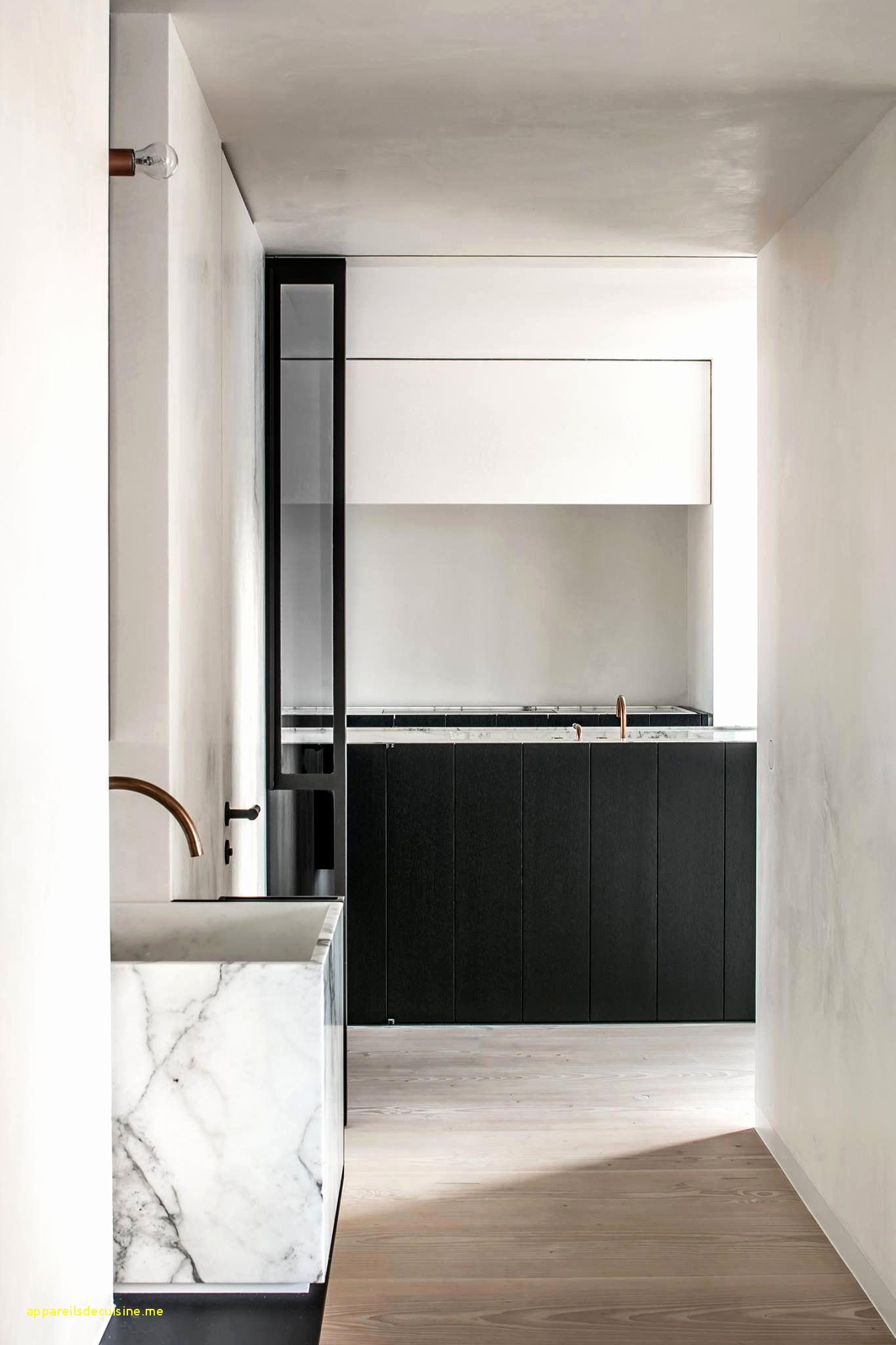 meuble de rangement salon beau nouveau rangement salon meilleur banc de salon banc contemporain 0d of meuble de rangement salon