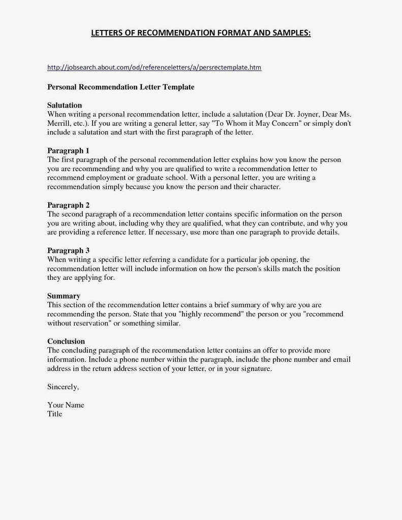 lettre de motivation employe polyvalent leclerc lettre de motivation employe polyvalent de restauration debutant of lettre de motivation employe polyvalent leclerc 7