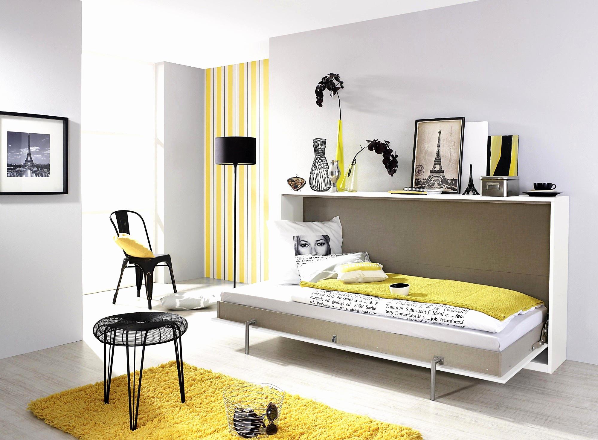 protege matelas leclerc elegant leclerc meubles nantes protege matelas leclerc elegant matelas bain of protege matelas leclerc