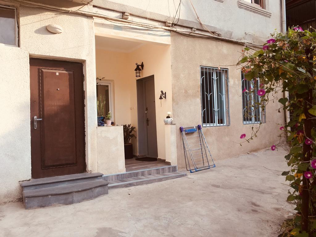 Article De Jardin Beau Sancho S Apartment Géorgie Tbilissi Booking Of 30 Inspirant Article De Jardin