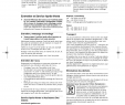 Article De Jardin Best Of Bosch Alb 18 Li