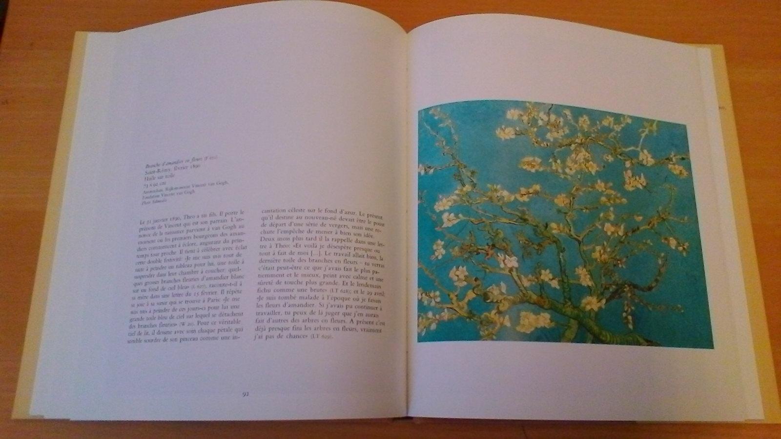 Article De Jardin Luxe Le Jardin De Van Gogh Of 30 Inspirant Article De Jardin