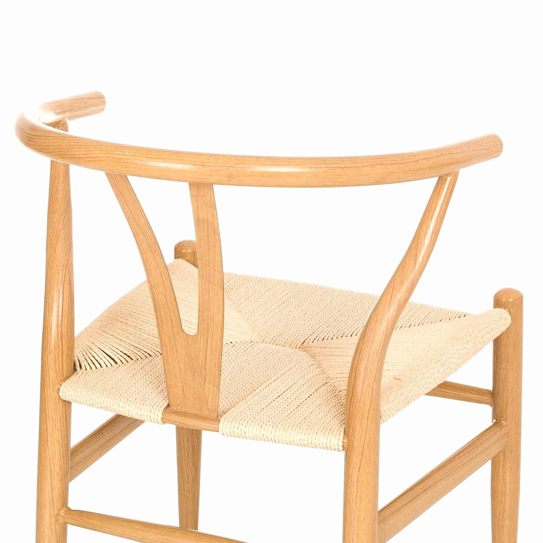 fauteuil assise haute accoudoirs chaise de cuisine avec accoudoir beau fauteuil avec accoudoir of fauteuil assise haute accoudoirs