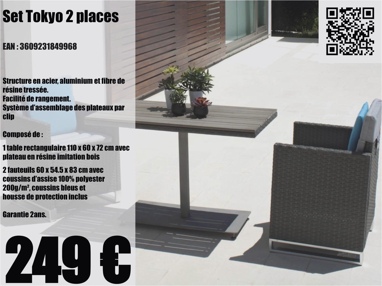 meuble pour salon meuble de rangement pour balcon meuble pour salon frais meuble of meuble pour salon