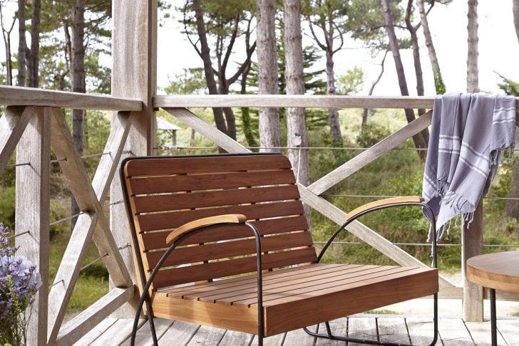 Assise Salon De Jardin Luxe Banc De Jardin Key Wood En 2019 La Boite ä Olive