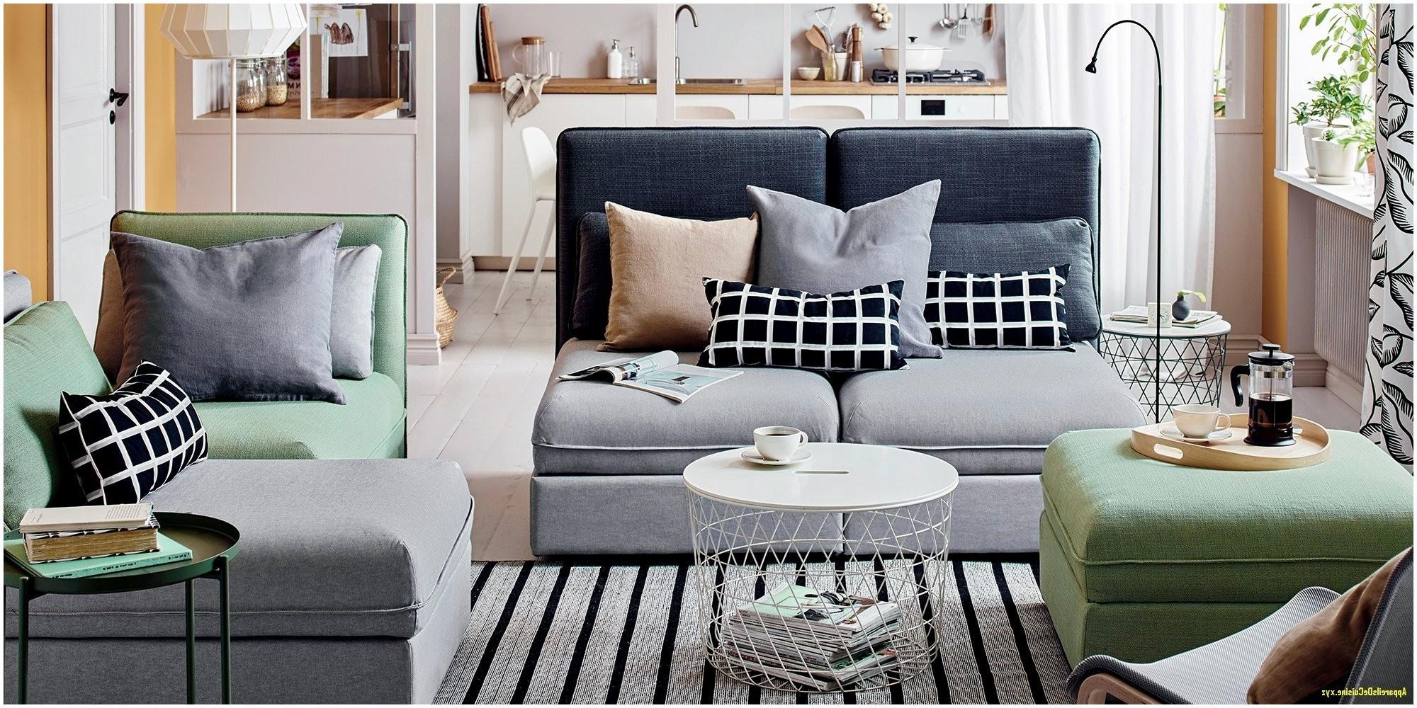 Assise Salon De Jardin Luxe Meuble Pour Salon Mobilier De Jardin Deco Génial Hd Paysage
