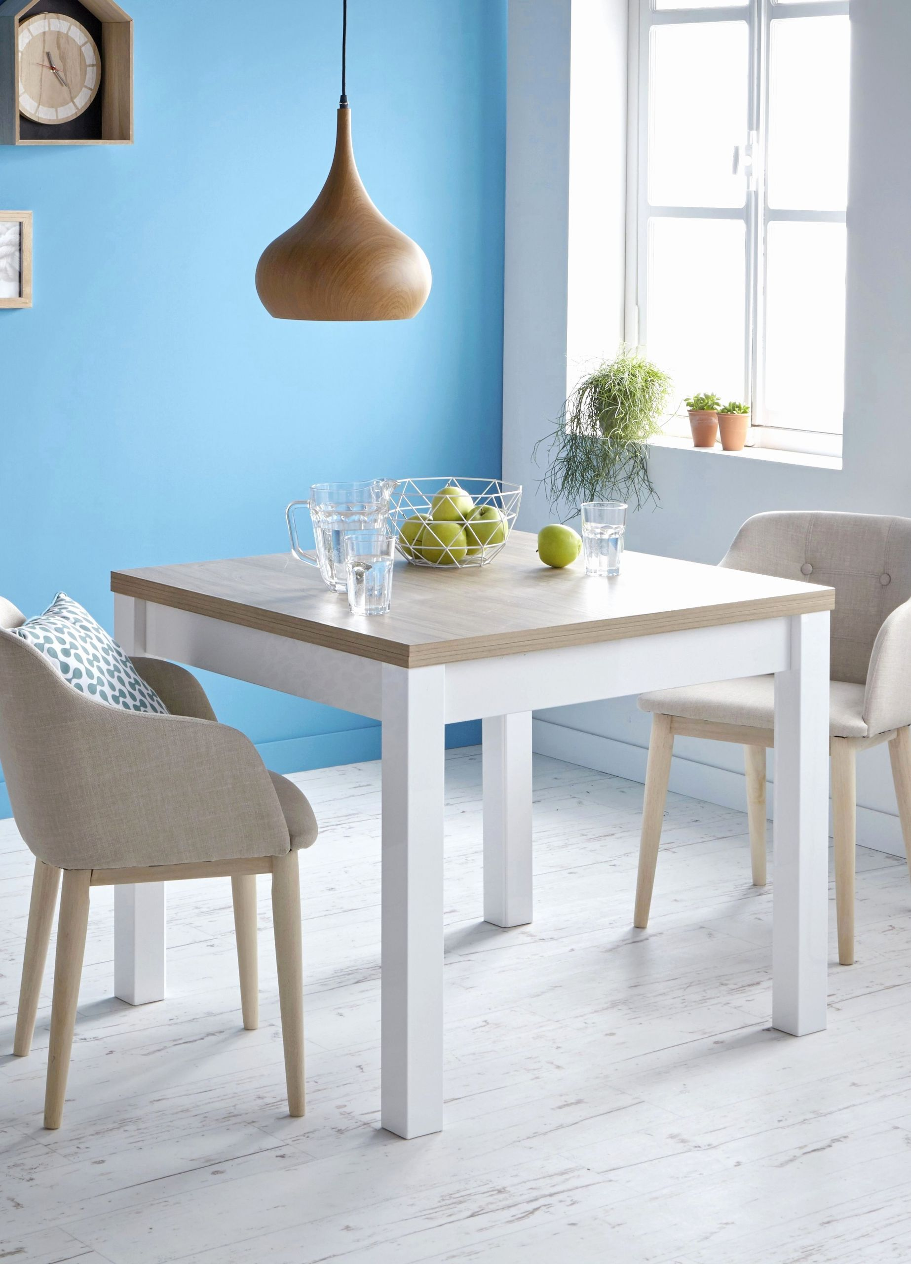 35 Luxe Auchan Table Jardin Salon Jardin
