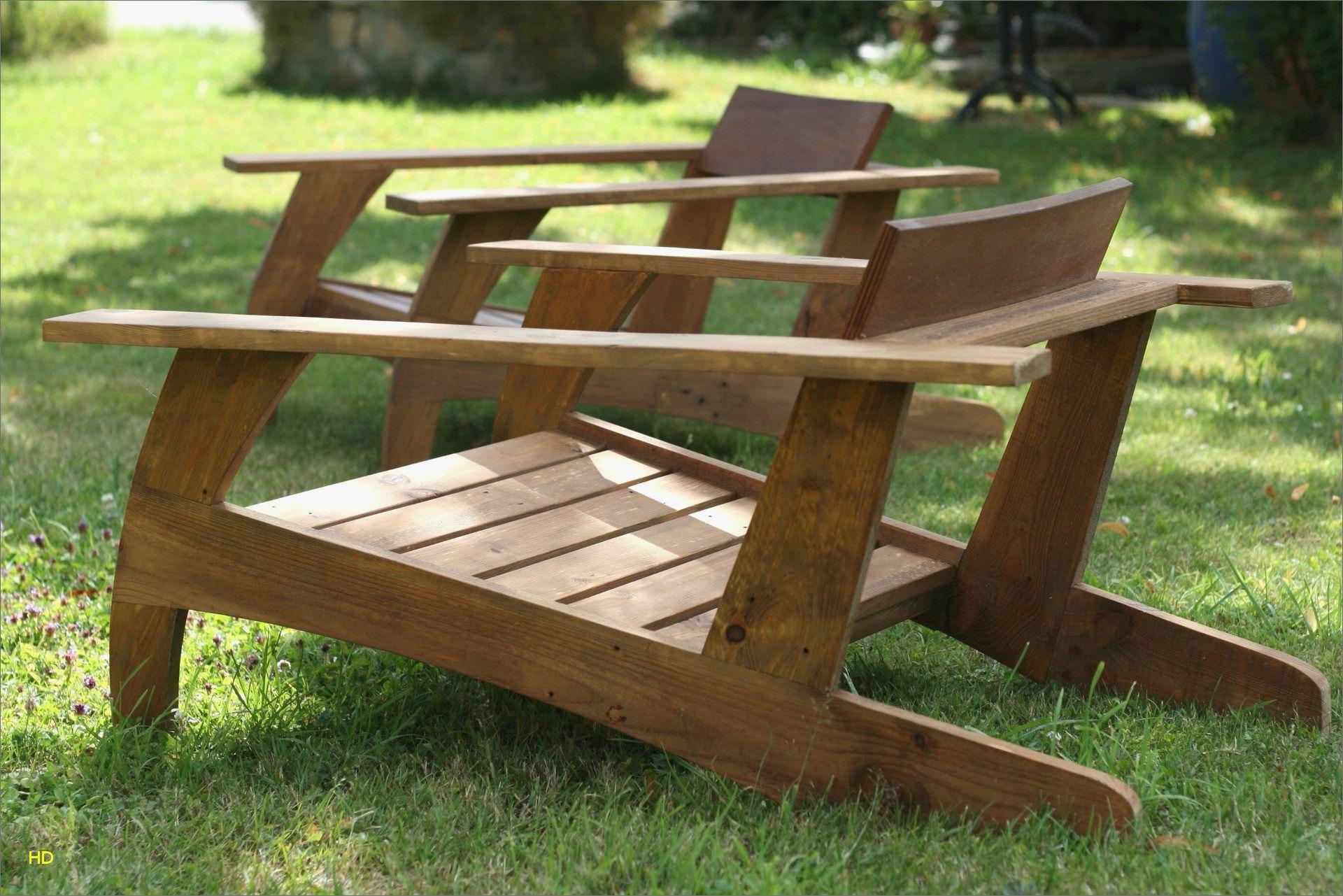 auchan table jardin beau meuble tv auchan magnifique banc de jardin design au jardin of auchan table jardin