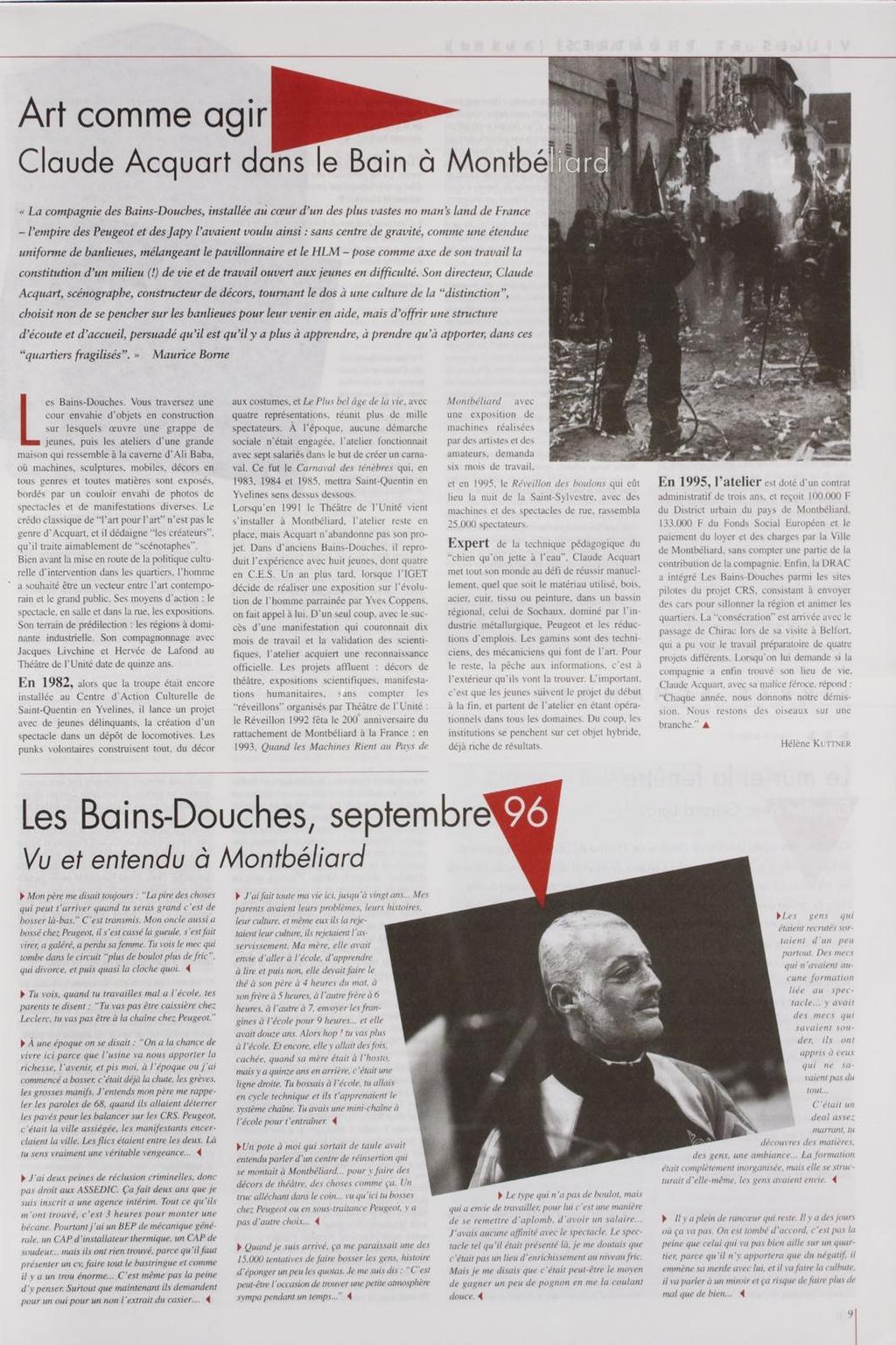 """Bain De soleil Plastique Blanc Leclerc Best Of Mais C Est Au Milieu De La Vérité Que Je Suis Aveugle """"l Of 39 Charmant Bain De soleil Plastique Blanc Leclerc"""
