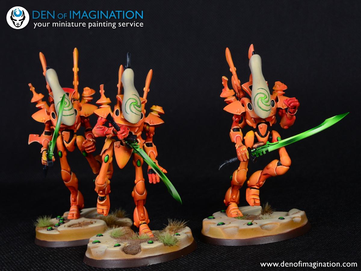 OrangeEldarDone14