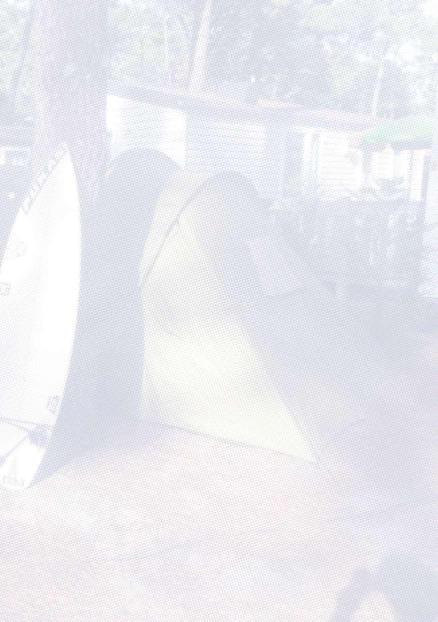 Bain De soleil Plastique Blanc Leclerc Unique Terrains Campings Nouvelles Trajectoires De L H´tellerie De Of 39 Charmant Bain De soleil Plastique Blanc Leclerc
