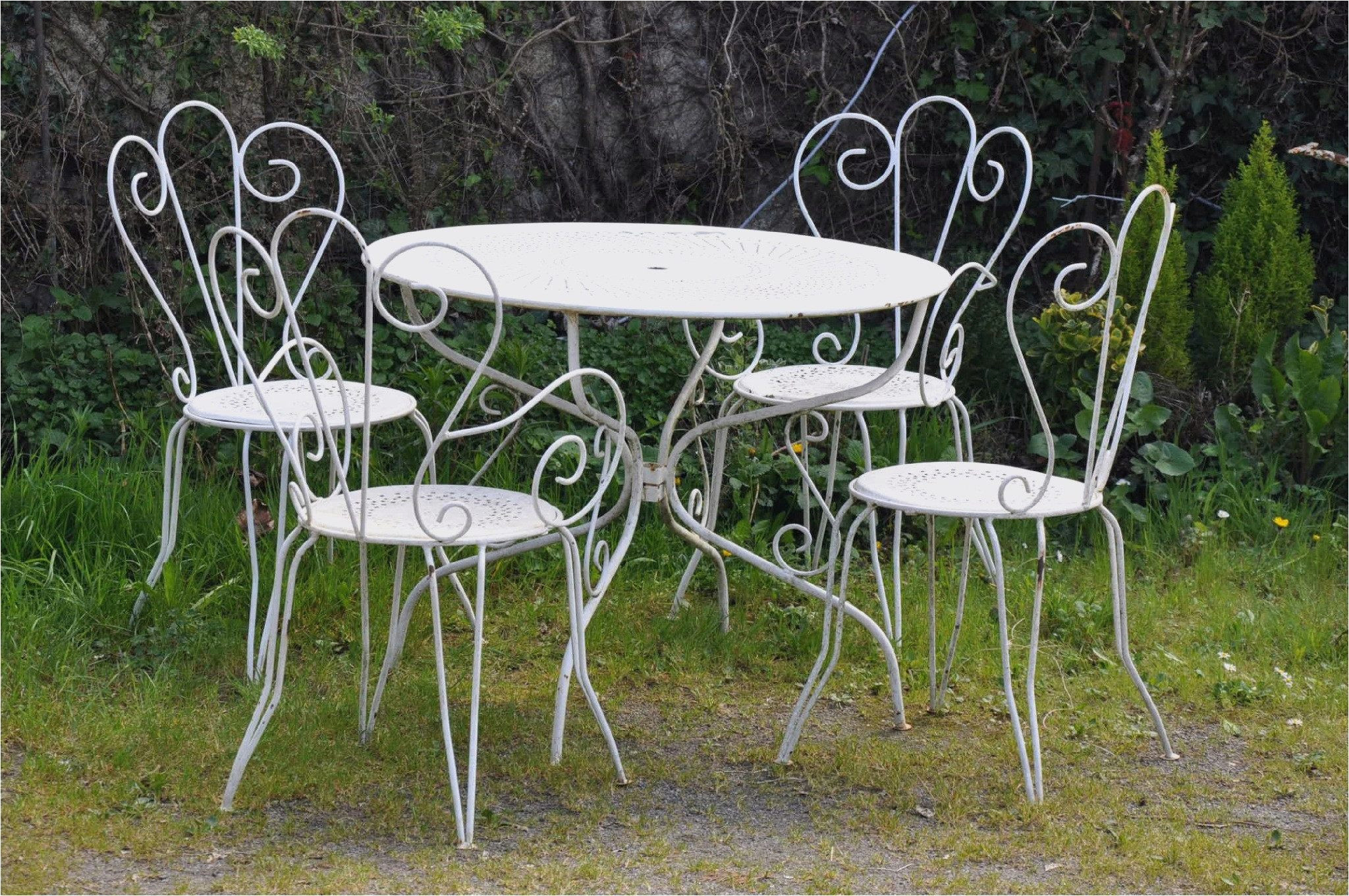 balancelle de jardin leclerc frais leclerc meuble basse goulaine 67 des idees leclerc meuble basse of balancelle de jardin leclerc