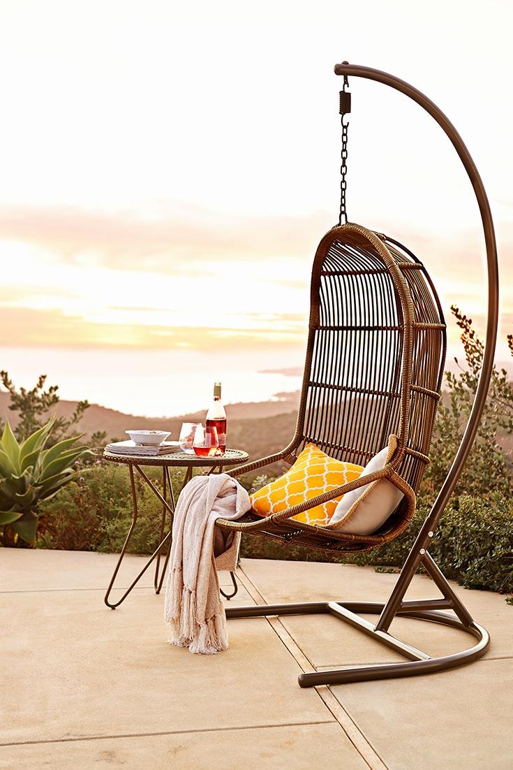hamac suspendu sur pied frais fauteuil suspendu jardin meilleur balancelle de jardin sur pied of hamac suspendu sur pied
