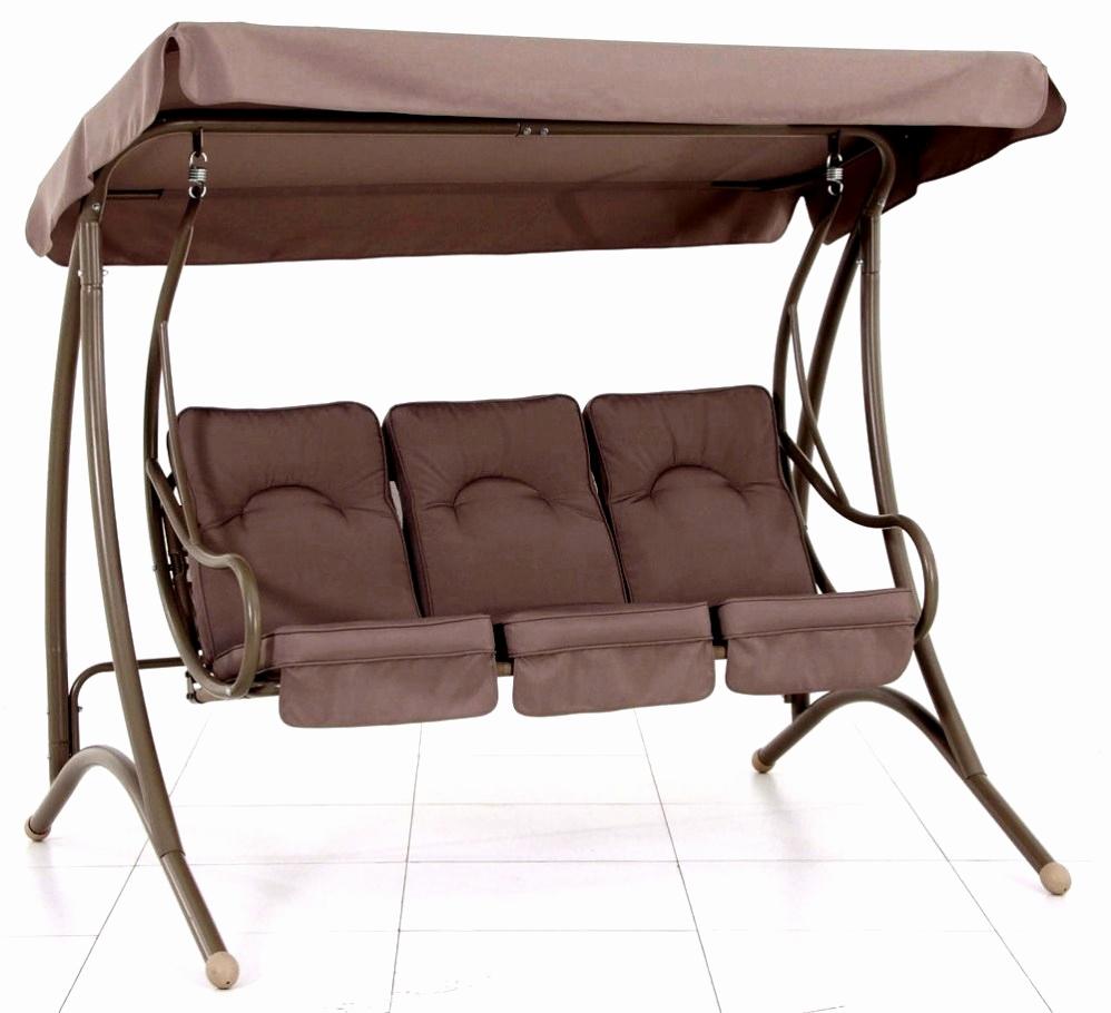 balancelle de jardin leclerc le meilleur de fauteuil de jardin leclerc of balancelle de jardin leclerc