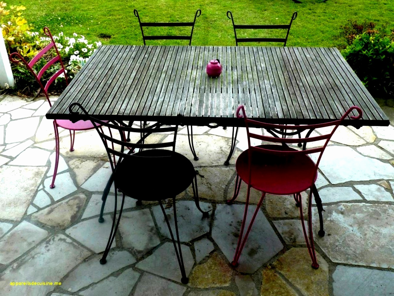balancelle de jardin leclerc elegant balancelle de jardin a leclerc of balancelle de jardin leclerc 1