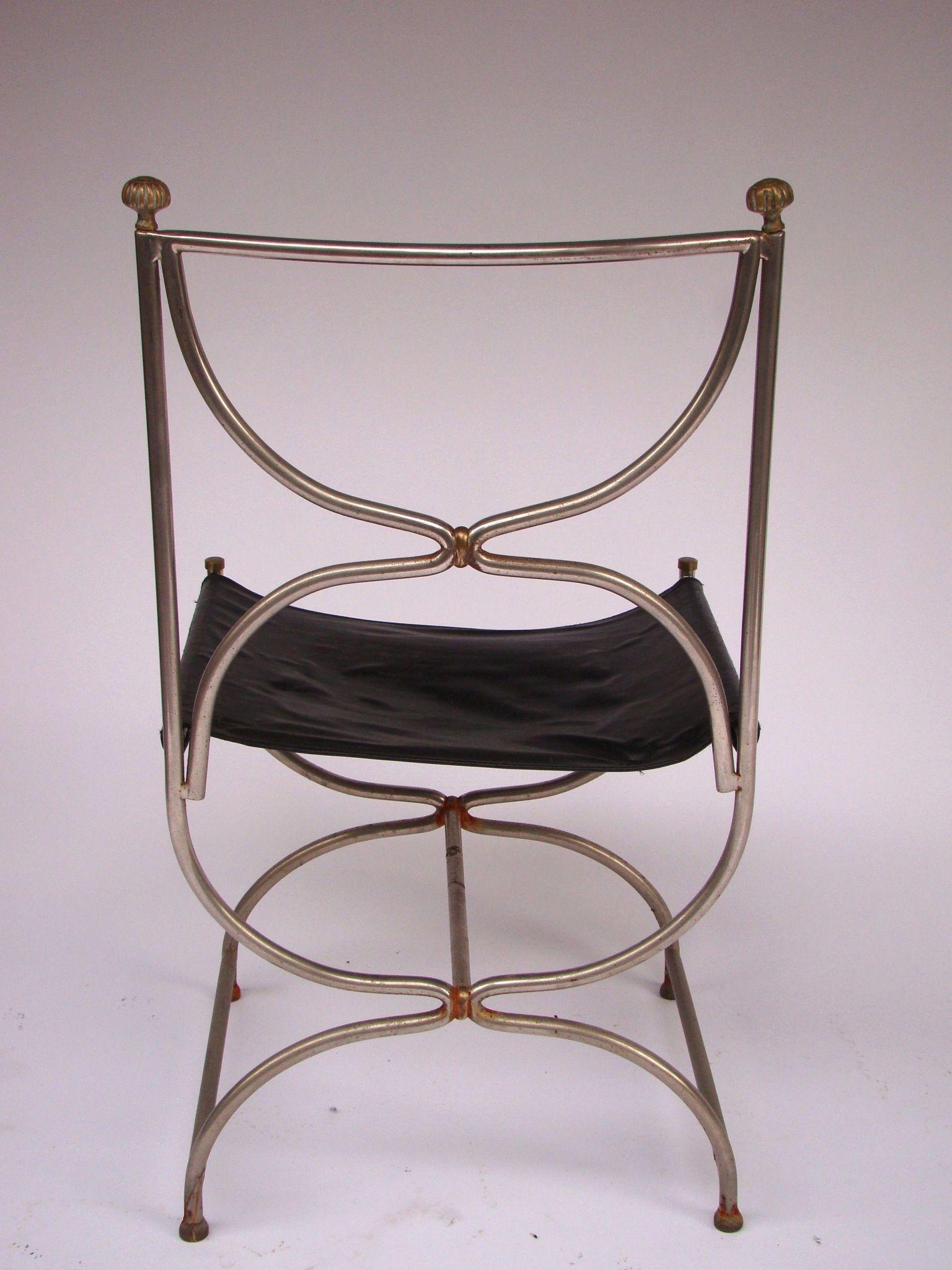 meuble en acier salon de jardin acier et meuble en acier unique meuble atelier 0d of meuble en acier