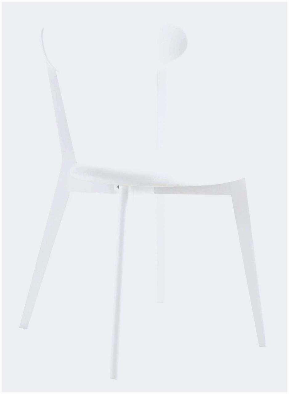 bricorama table pliante nouveau inspire table de jardin bois best banc jardin bois frais banc bois of bricorama table pliante