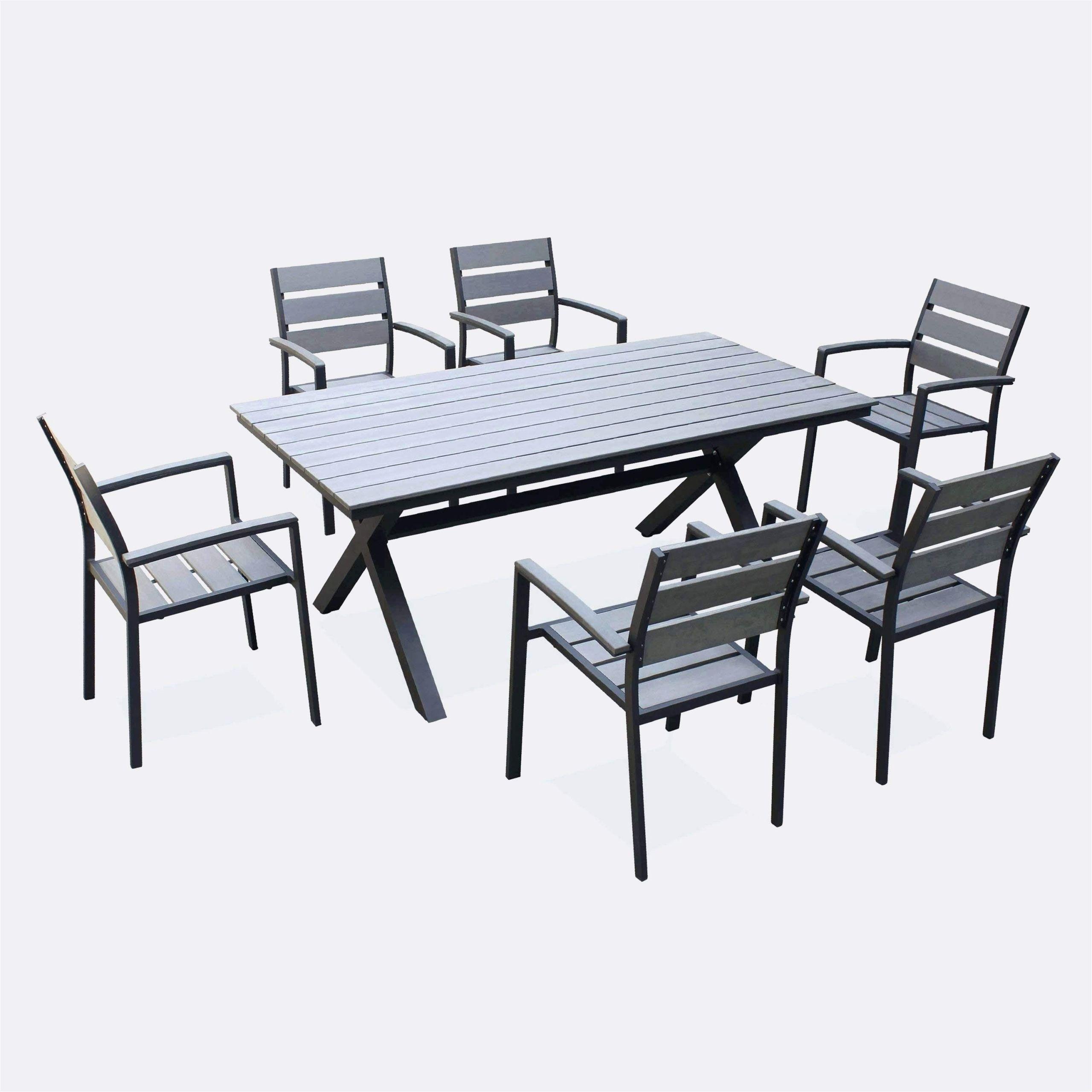 banc de jardin avec coffre frais engageant table banc jardin avec 20 elegant table de jardin en bois of banc de jardin avec coffre
