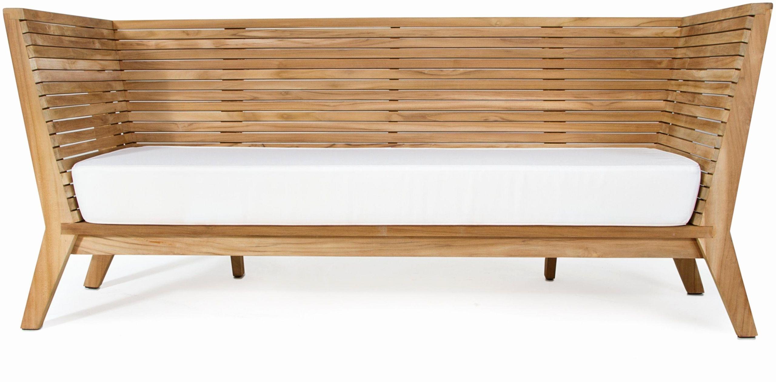 banc de jardin avec coffre meilleur a banc de jardin avec coffre elegant bois exterieur of