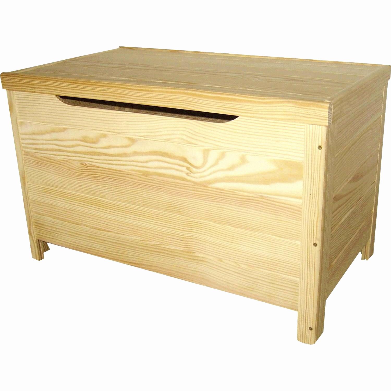 banc de jardin avec coffre beau banc de jardin avec coffre genial banc jardin bois frais banc bois of banc de jardin avec coffre 1