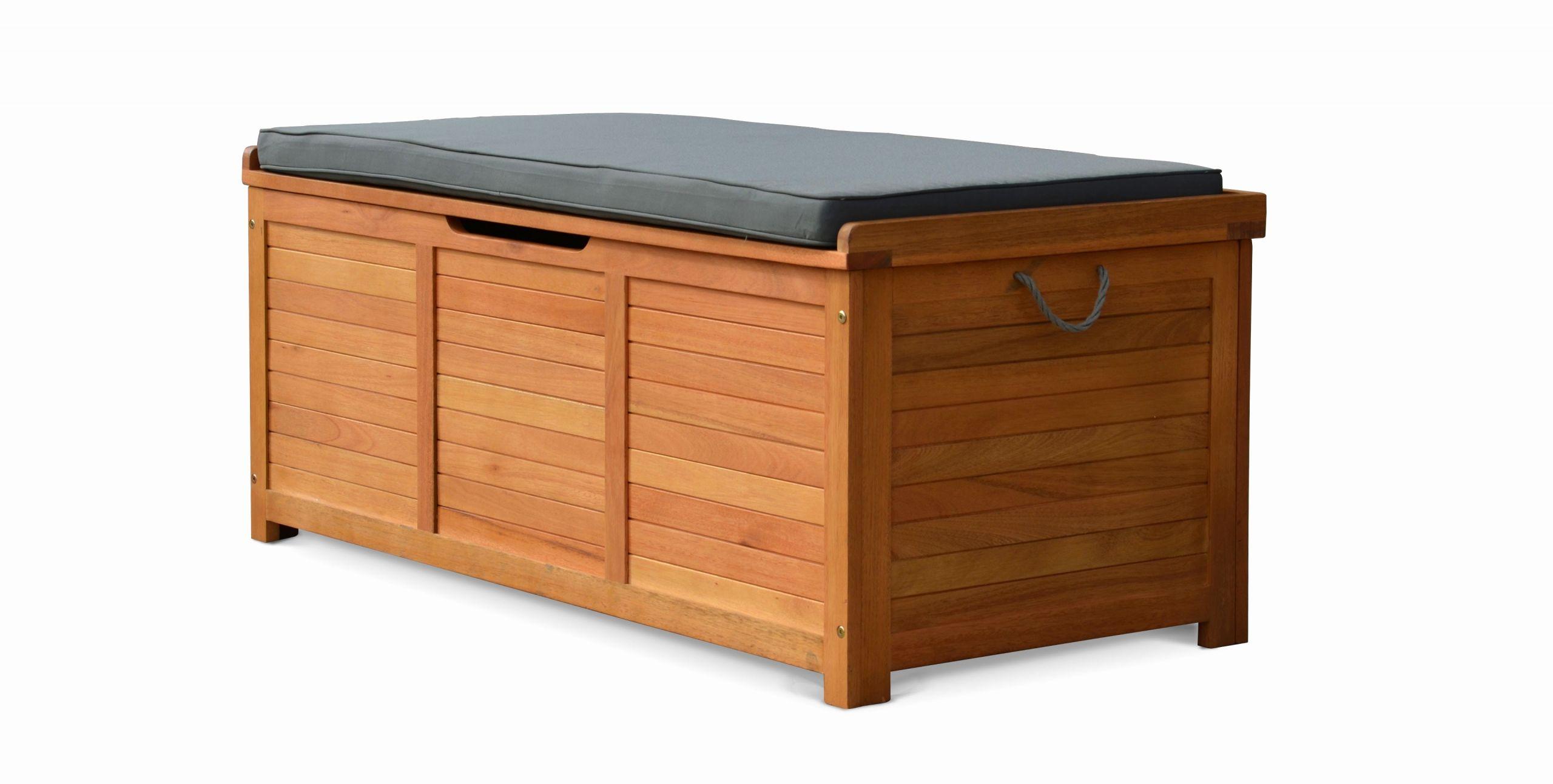 banc avec coffre meilleurs meubles destine a de jardin banc avec coffre bac de rangement jardin impressionnant terrasse inspirant of 1