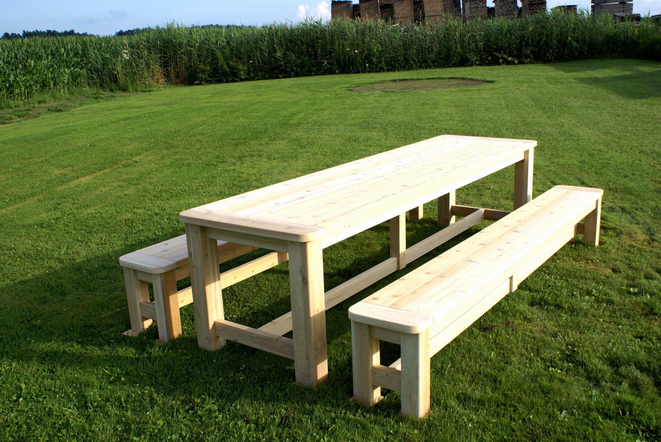 banc de jardin en fer meilleur de banc de jardin en fer of banc de jardin en fer