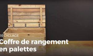 28 Luxe Banc De Jardin