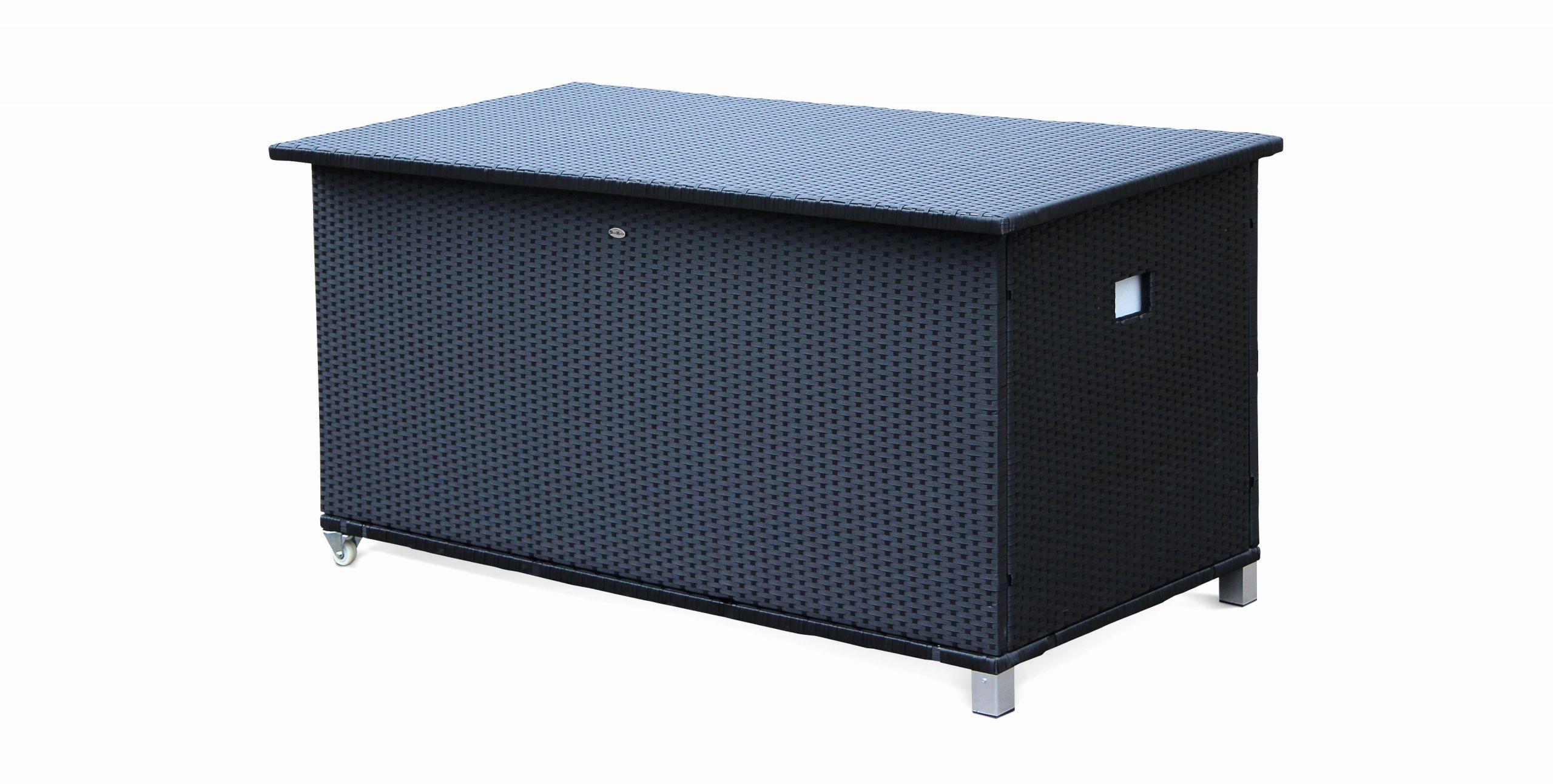 banc de jardin resine beau meuble en resine 36 haut armoire exterieur resine tressee des idees of banc de jardin resine
