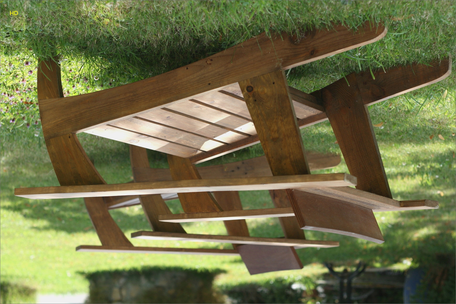 table et banc de jardin meilleur de table terasse banc pour salon banc terrasse 0d c2a2e280a0 byrd of table et banc de jardin