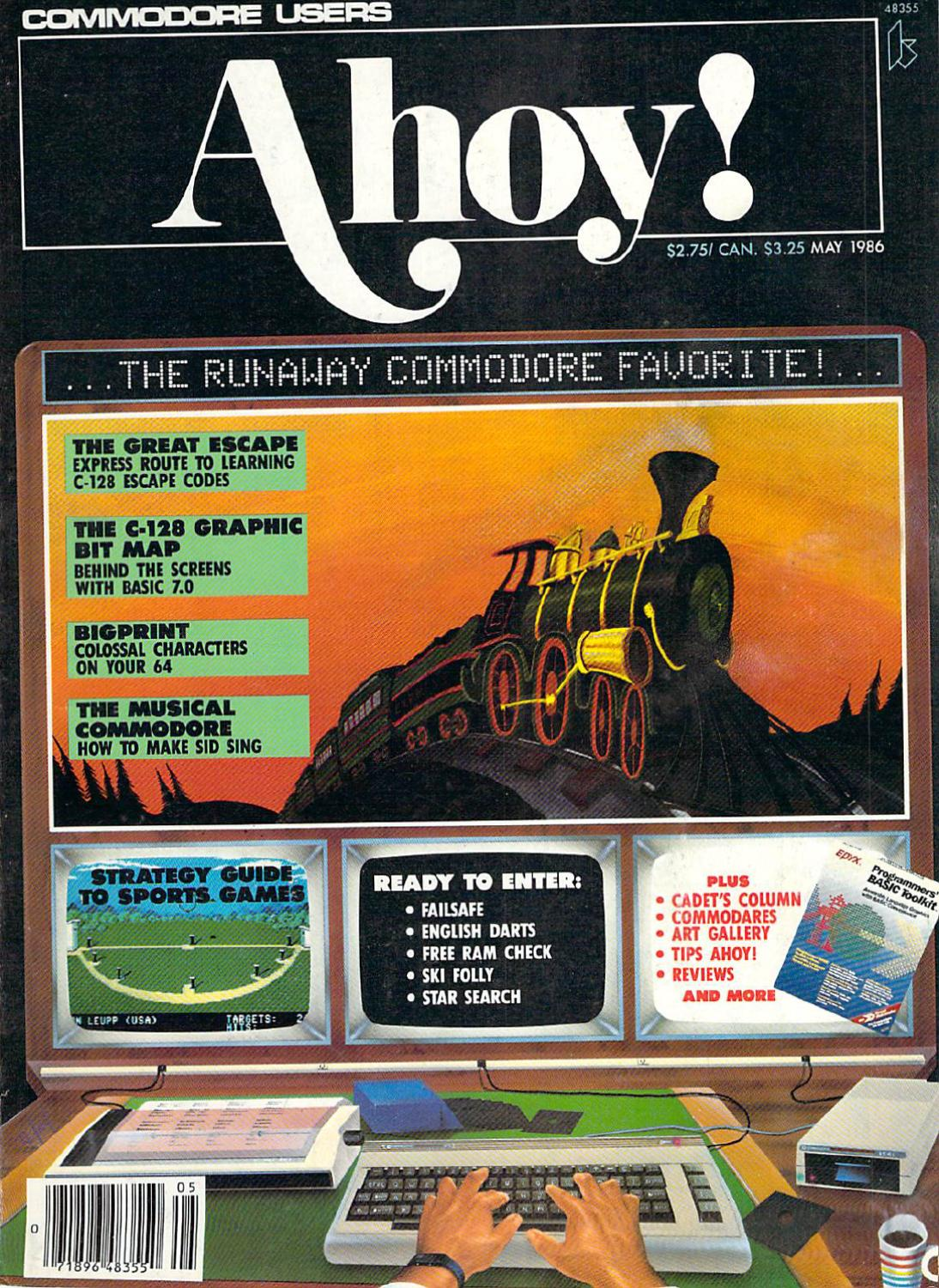 Banc Fer forgé Leroy Merlin Beau Ahoy issue 29 1986 May by Zetmoon issuu Of 37 Élégant Banc Fer forgé Leroy Merlin